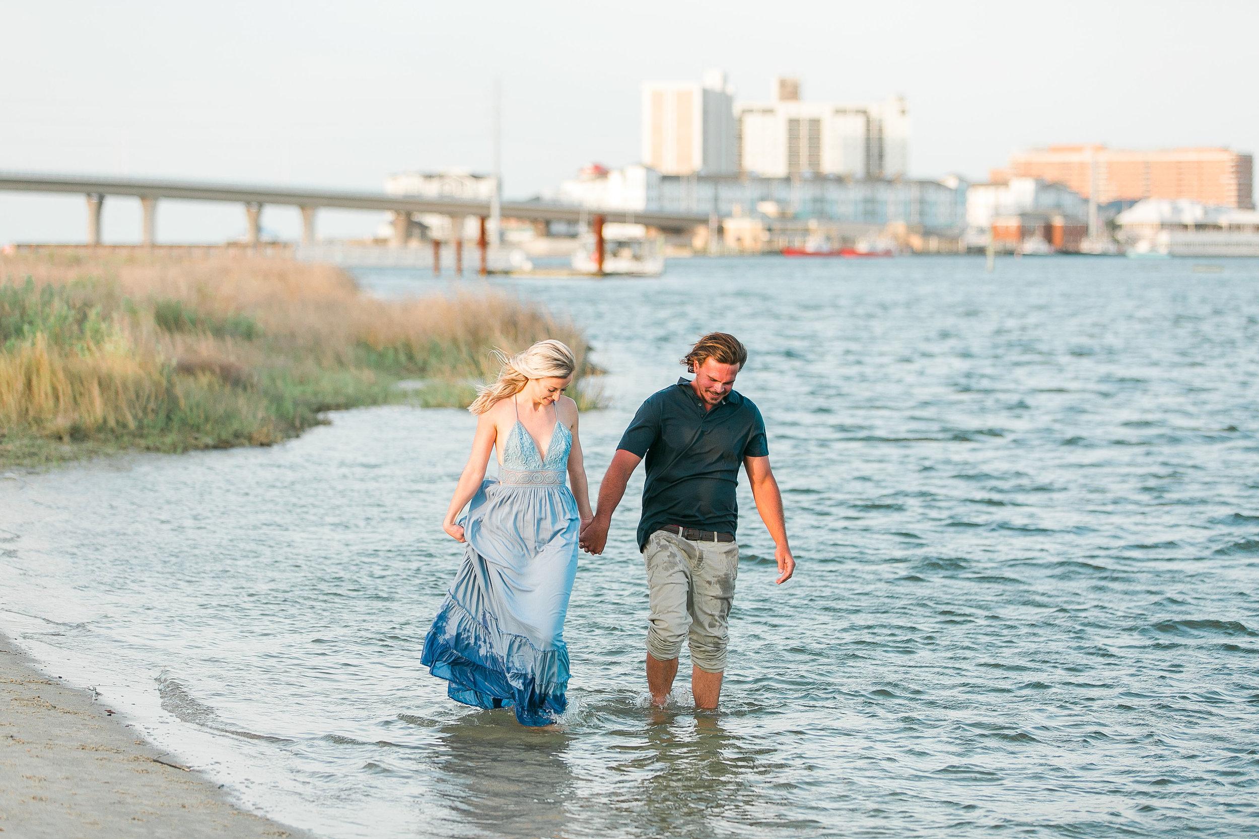Natalie&Chad_Engaged-217.jpg