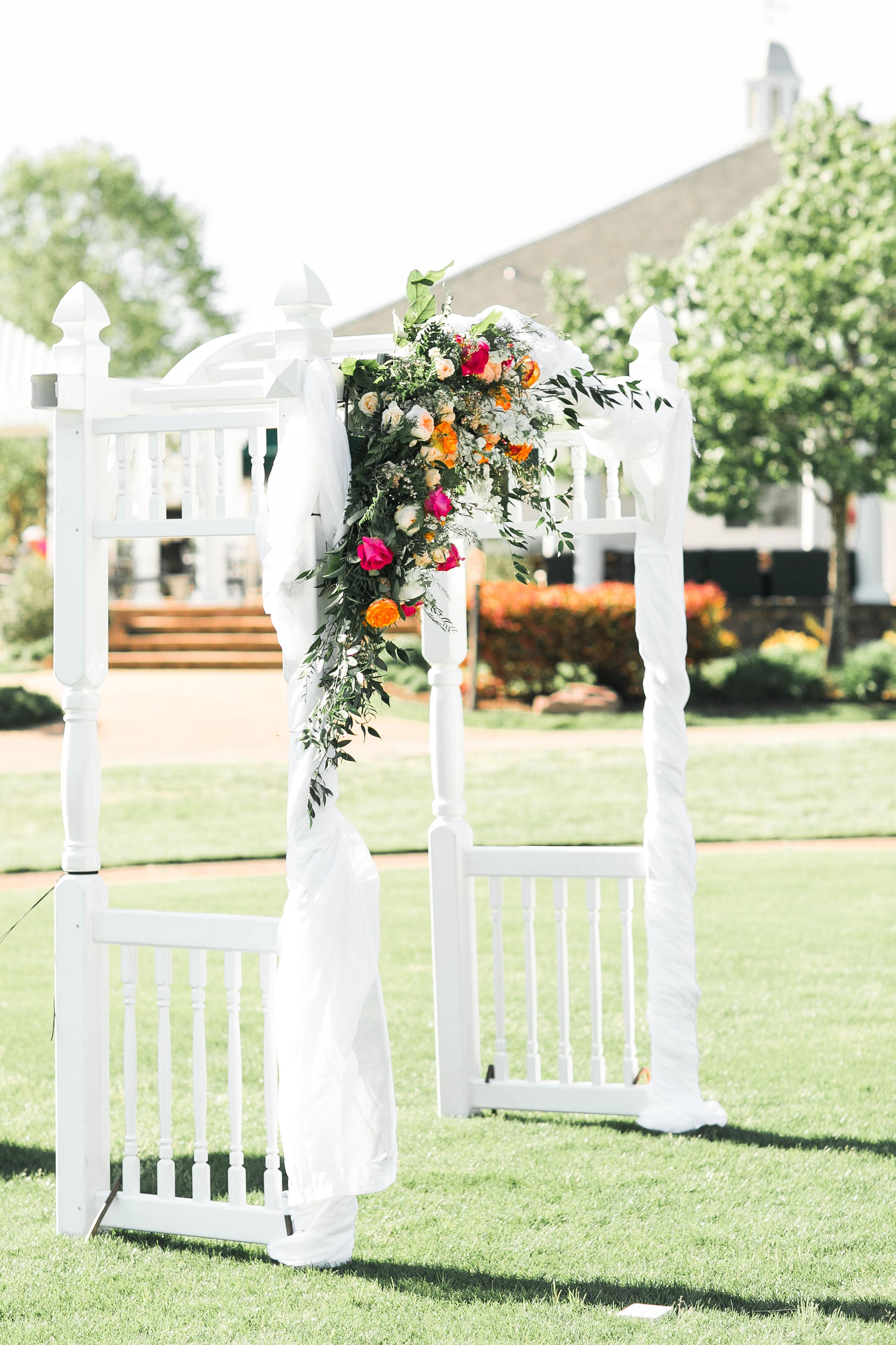Tiffany&Thomas-Ceremony-3.jpg