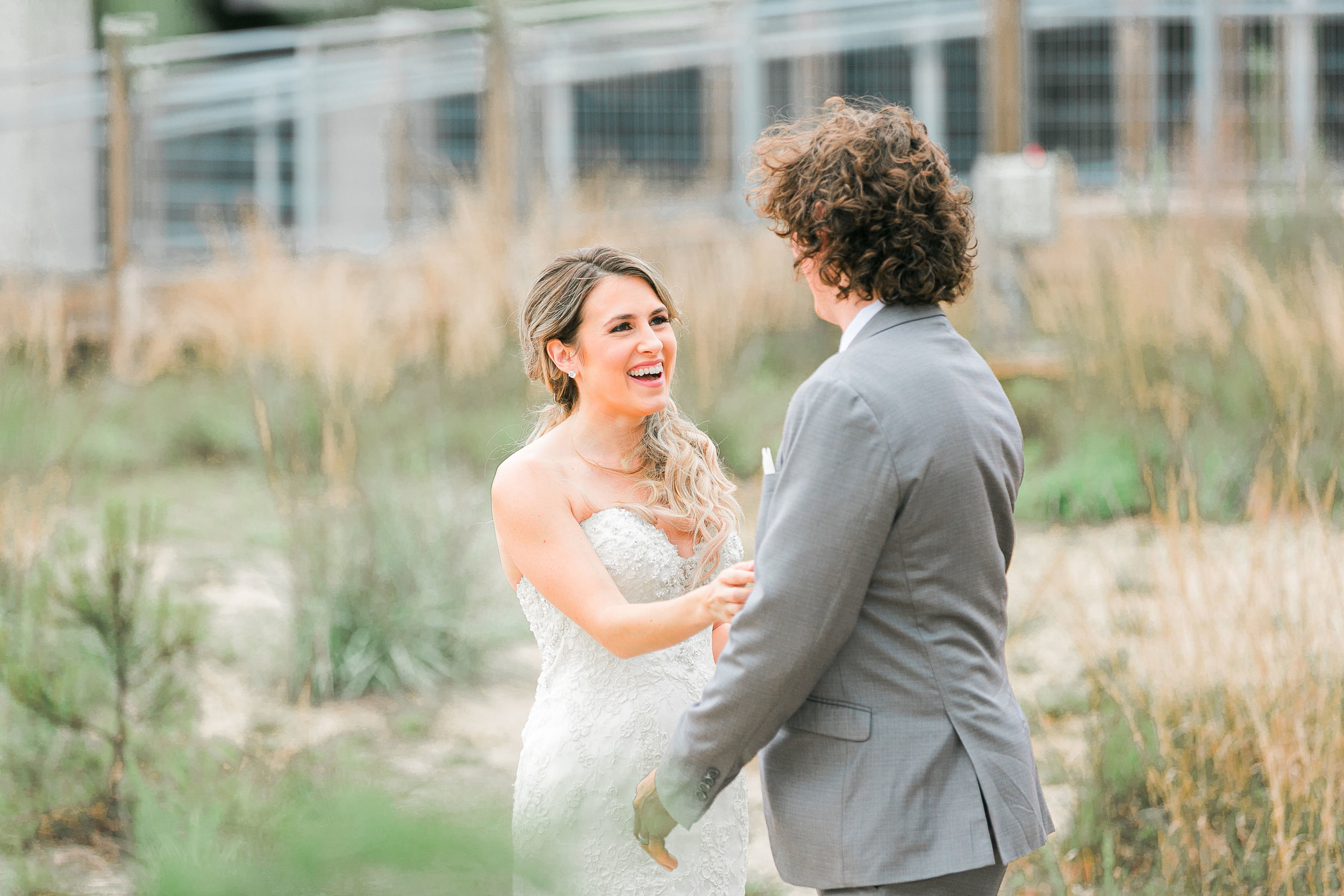 Nicole&Bryce_FirstLook-10.jpg