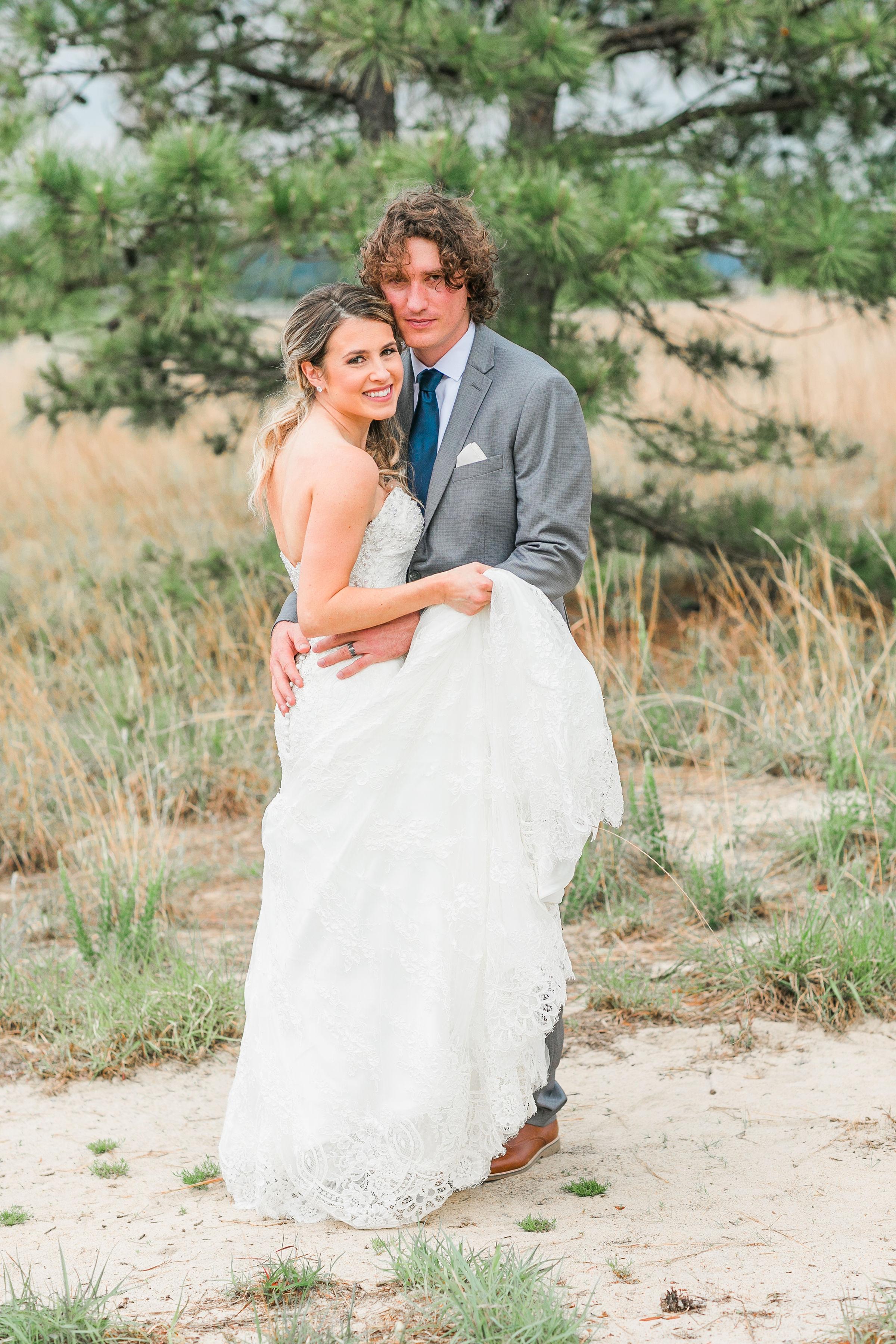 Nicole&Bryce_FirstLook-29.jpg