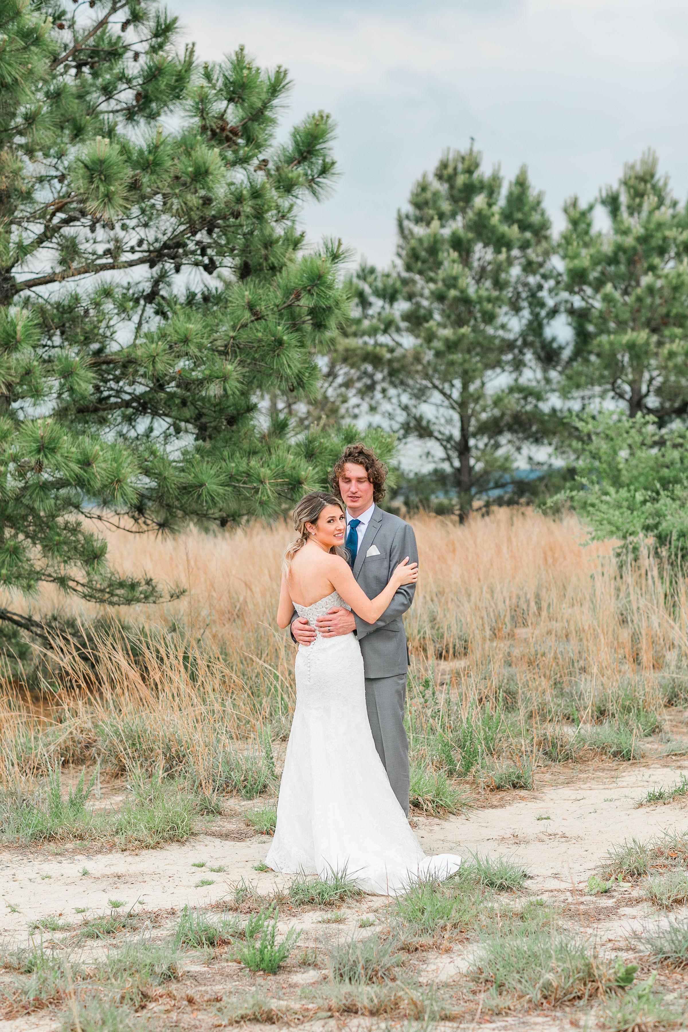 Nicole&Bryce_FirstLook-37.jpg