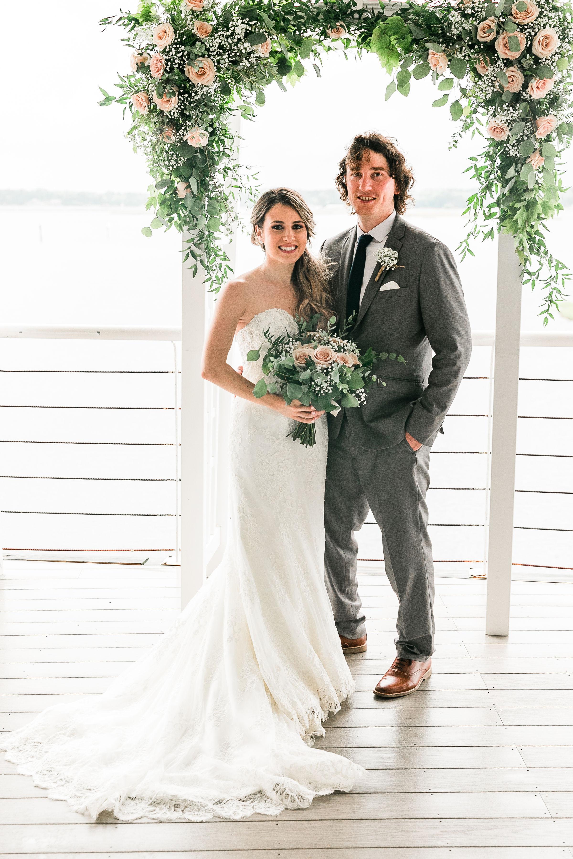 Nicole&Bryce_Ceremony-8.jpg