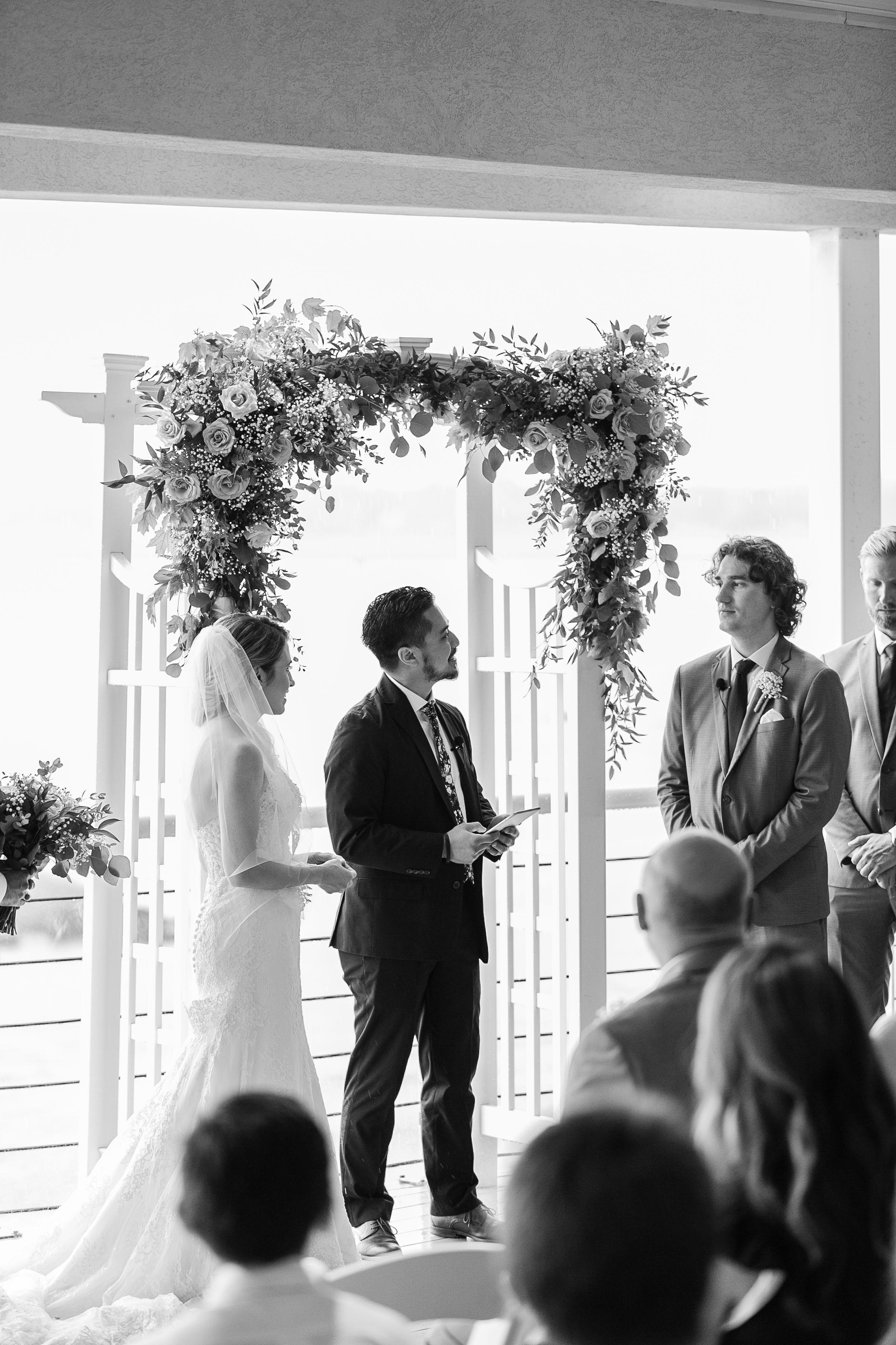 Nicole&Bryce_Ceremony-50.jpg