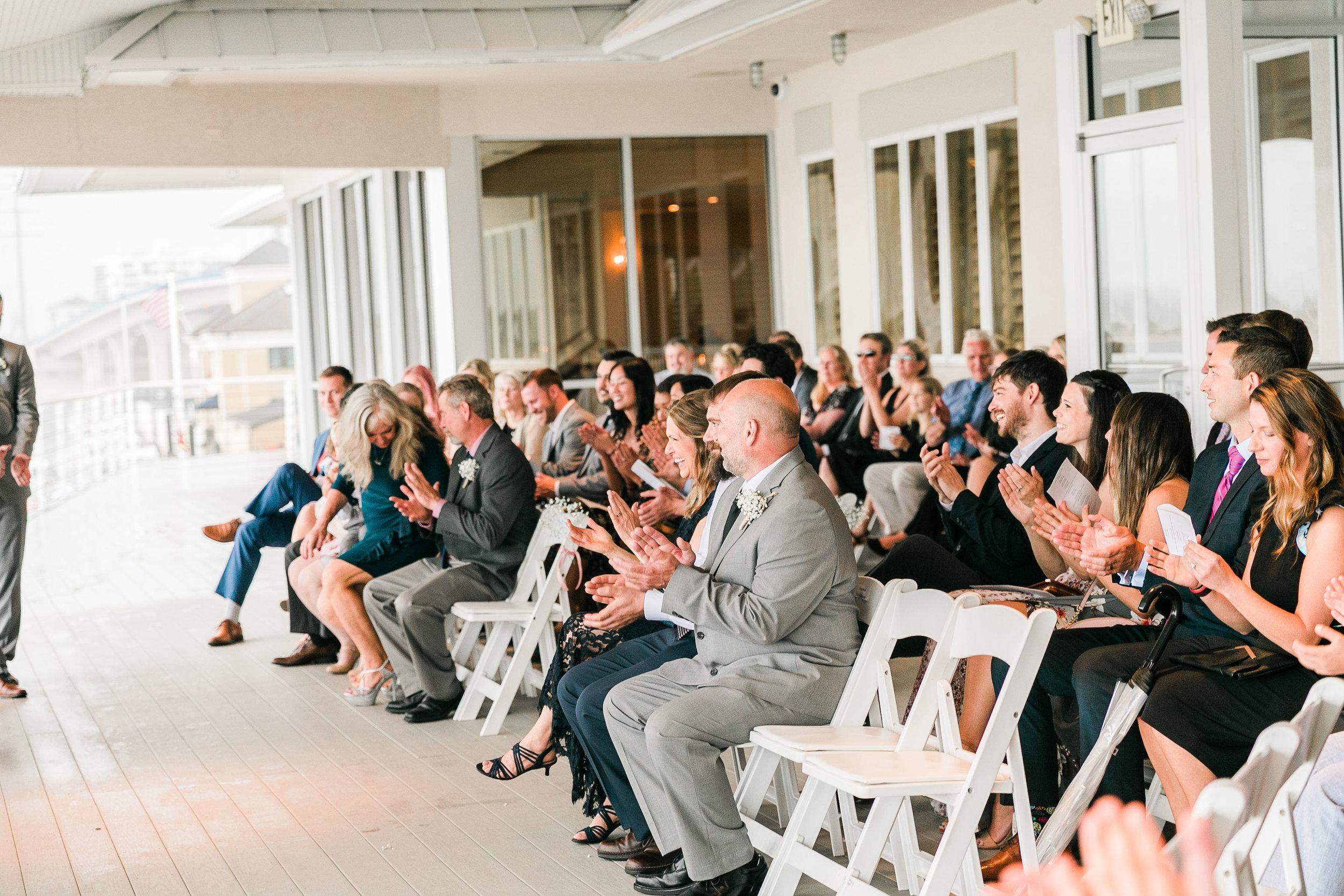 Nicole&Bryce_Ceremony-52.jpg