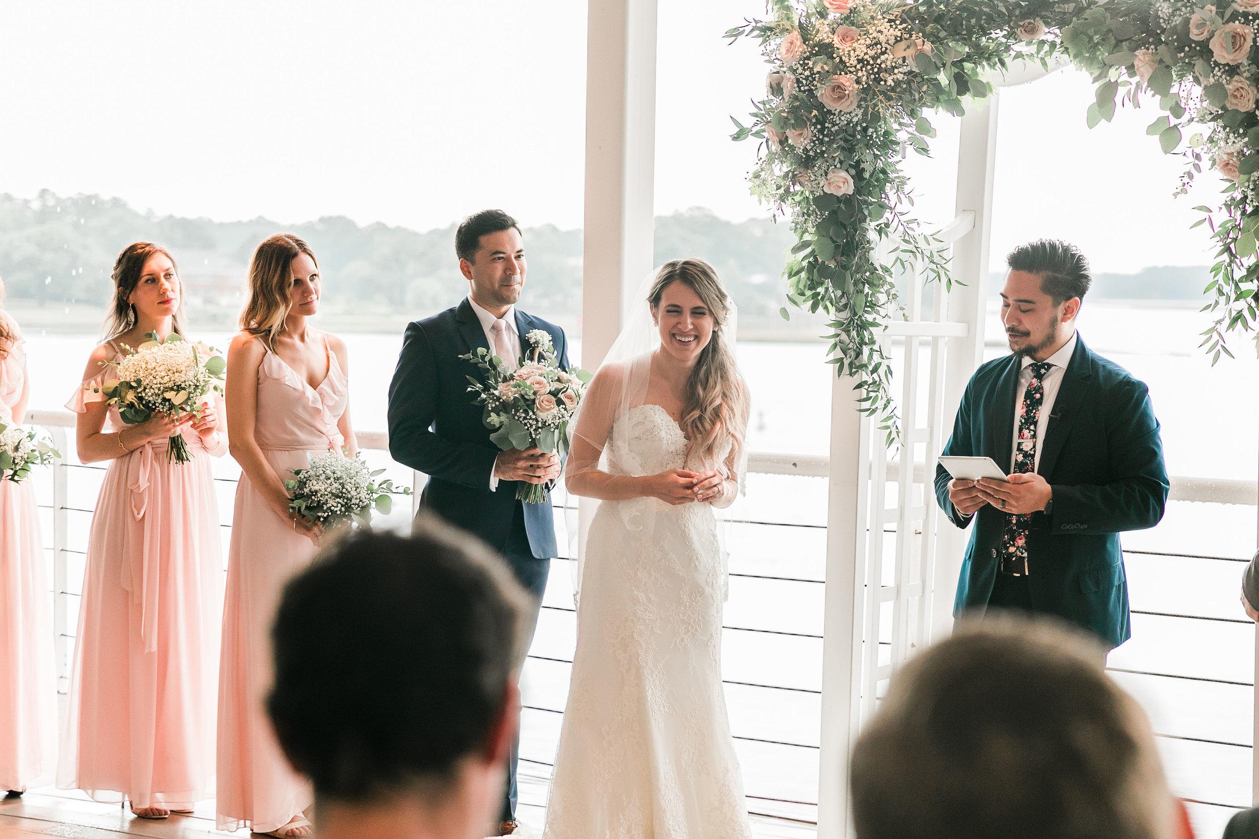 Nicole&Bryce_Ceremony-58.jpg