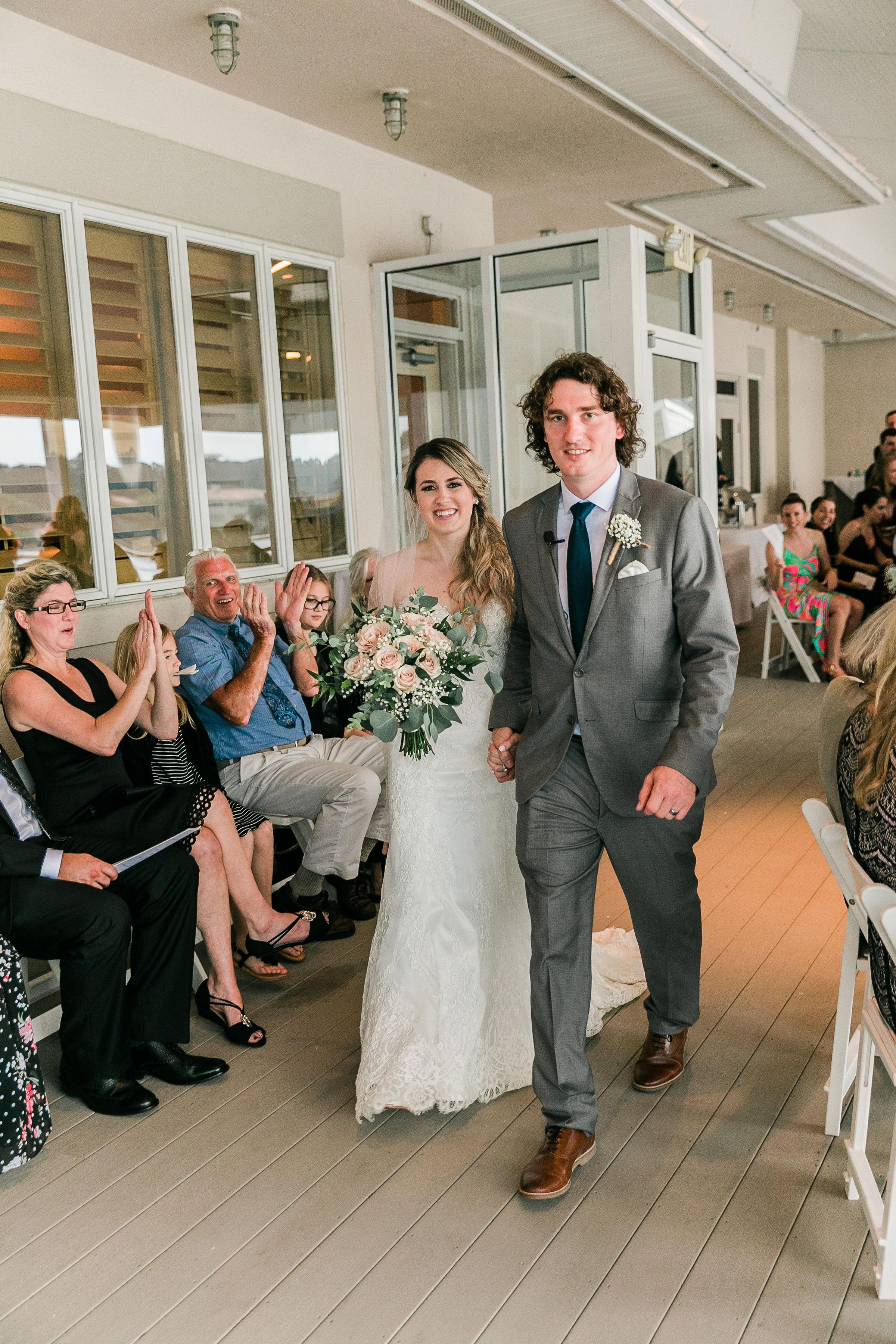 Nicole&Bryce_Ceremony-106.jpg