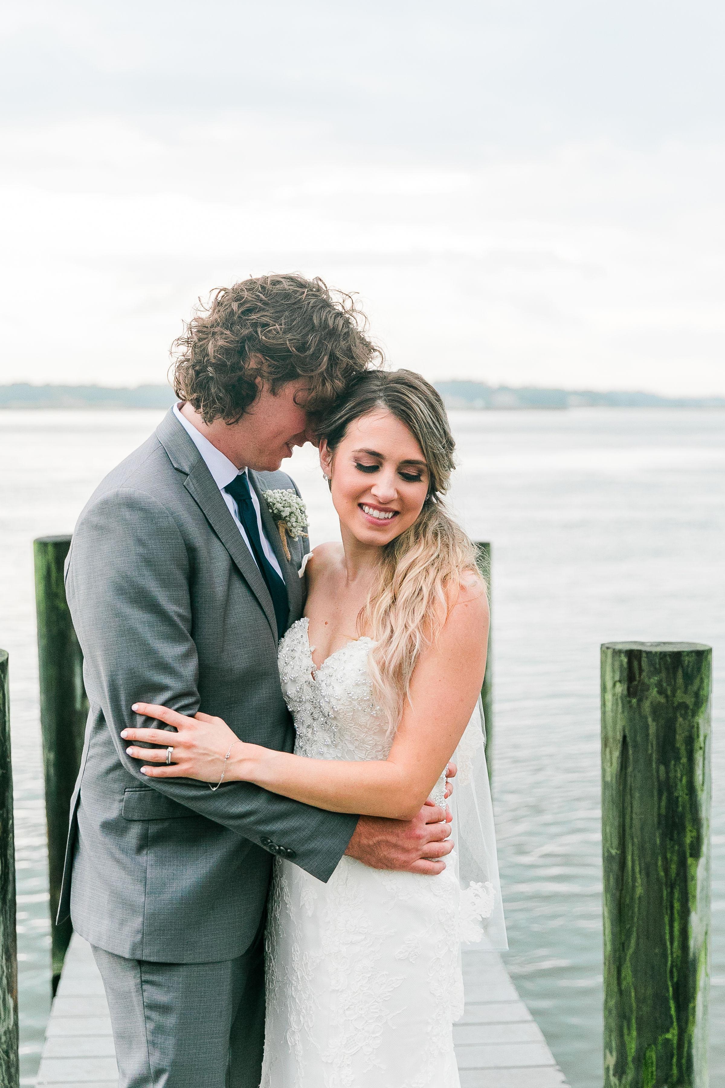 Nicole&Bryce_Bride&GroomPortraits-14.jpg