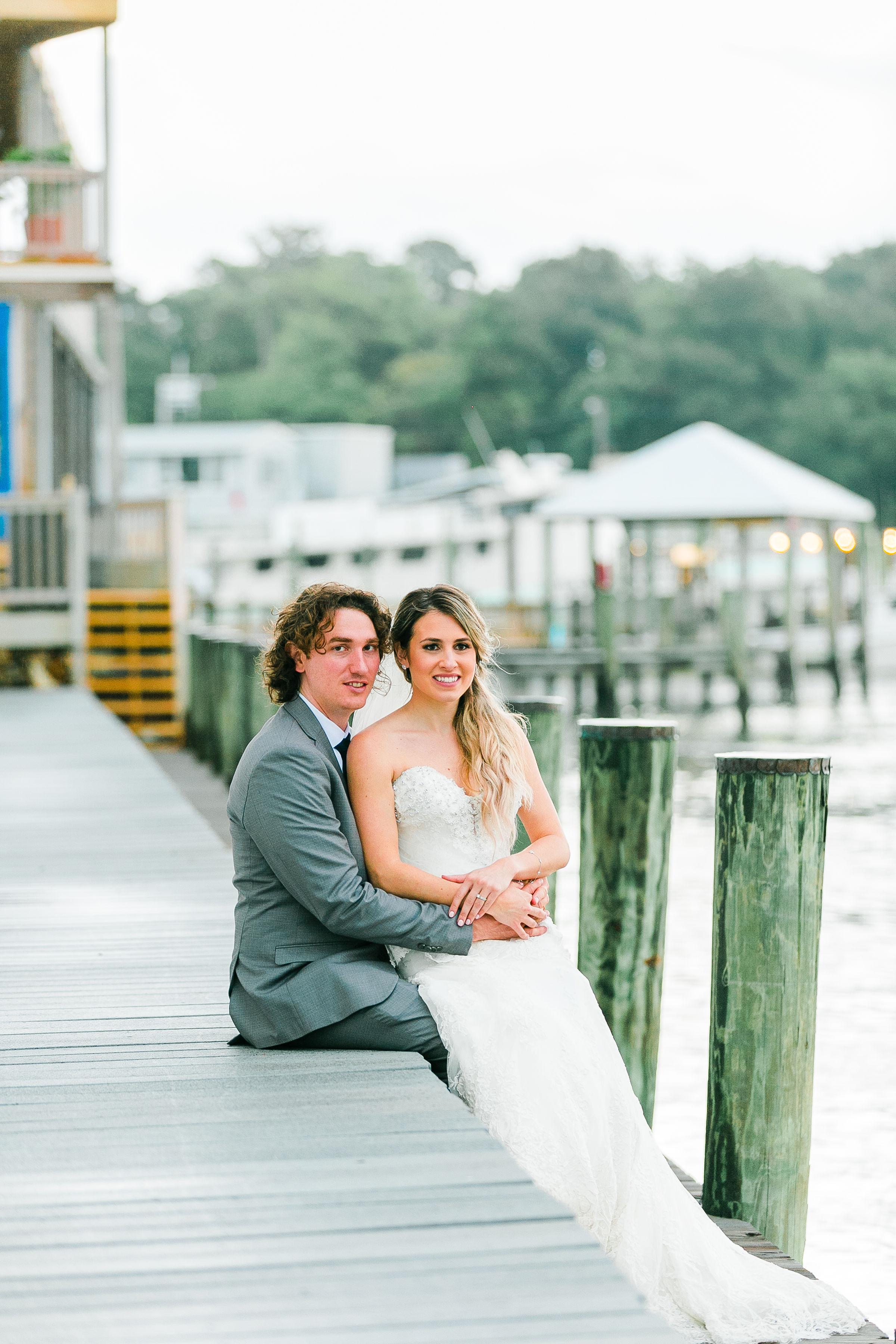 Nicole&Bryce_Bride&GroomPortraits-38.jpg