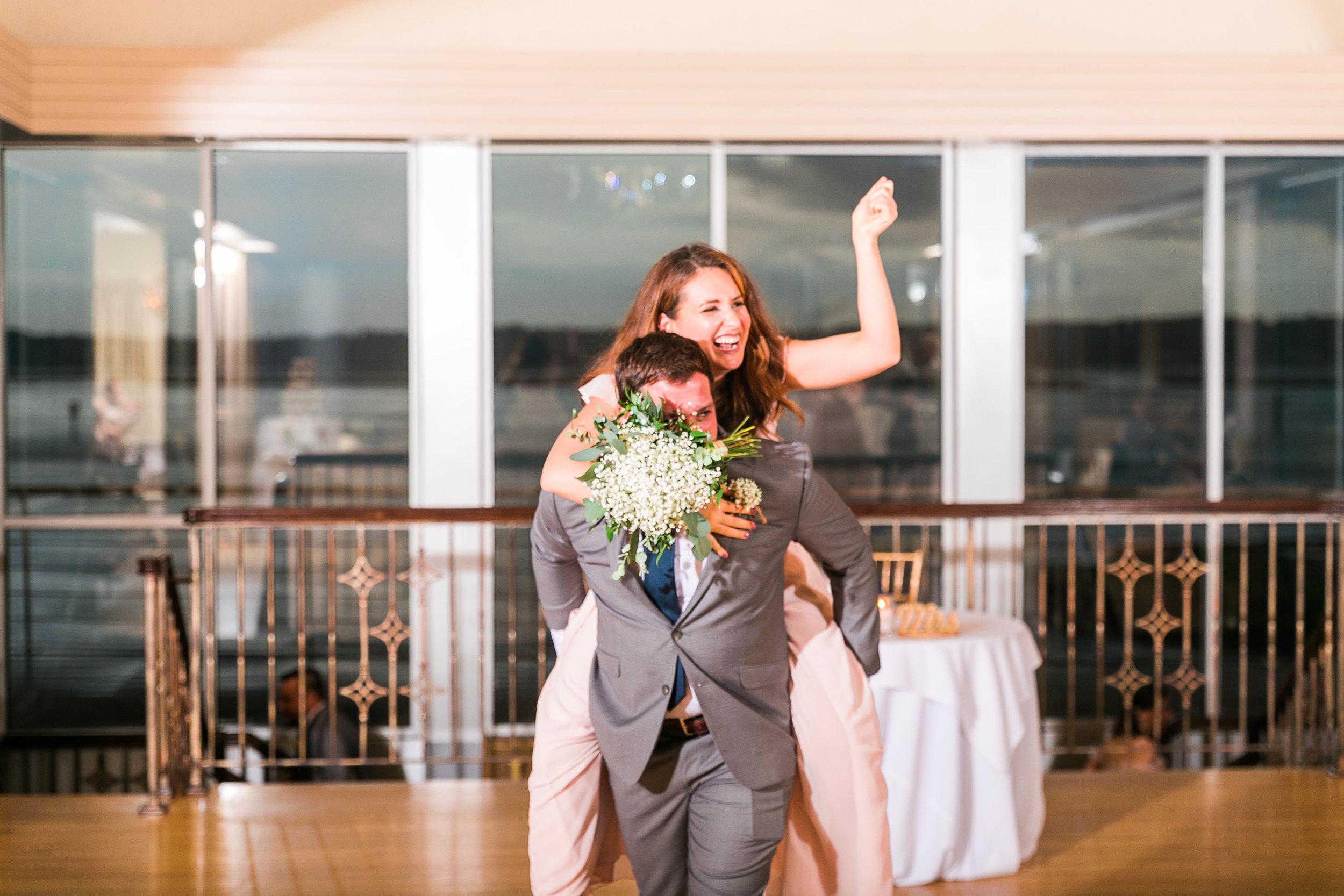 Nicole&Bryce_Reception-63.jpg