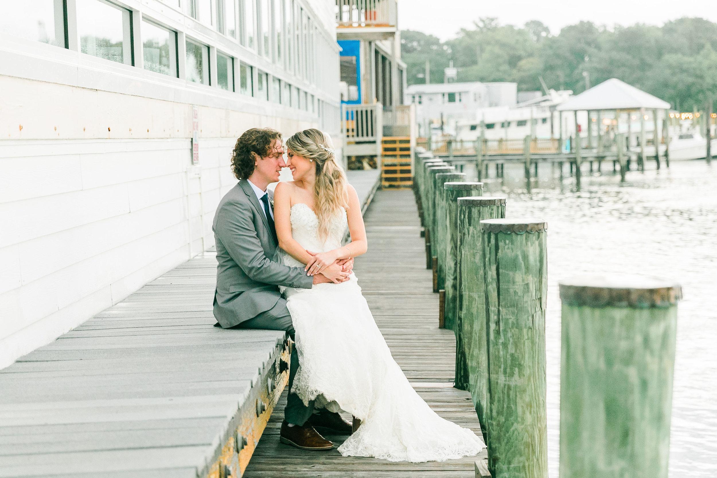 Nicole&Bryce_Bride&GroomPortraits-43.jpg