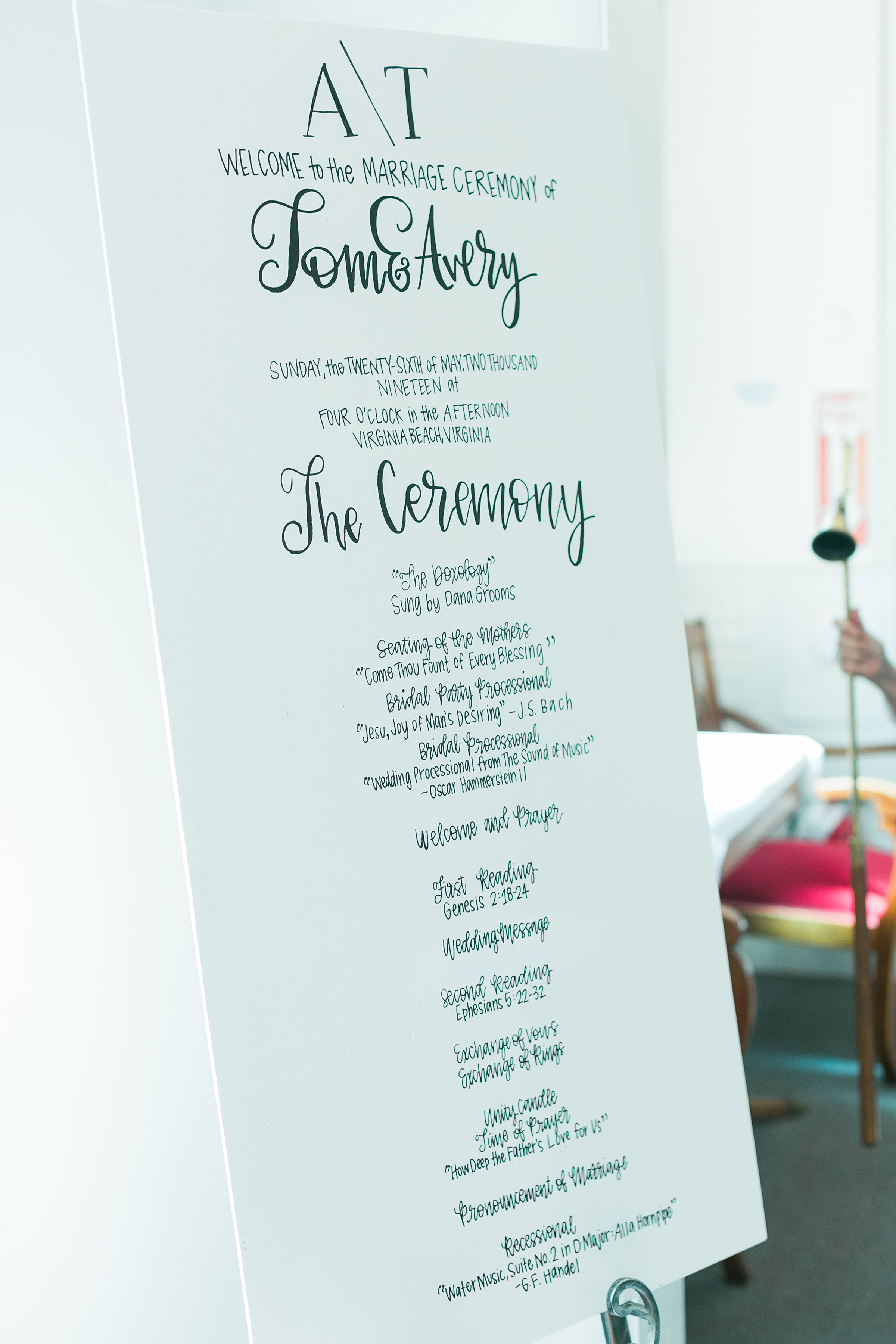Avery&Tom-Ceremony-3.jpg
