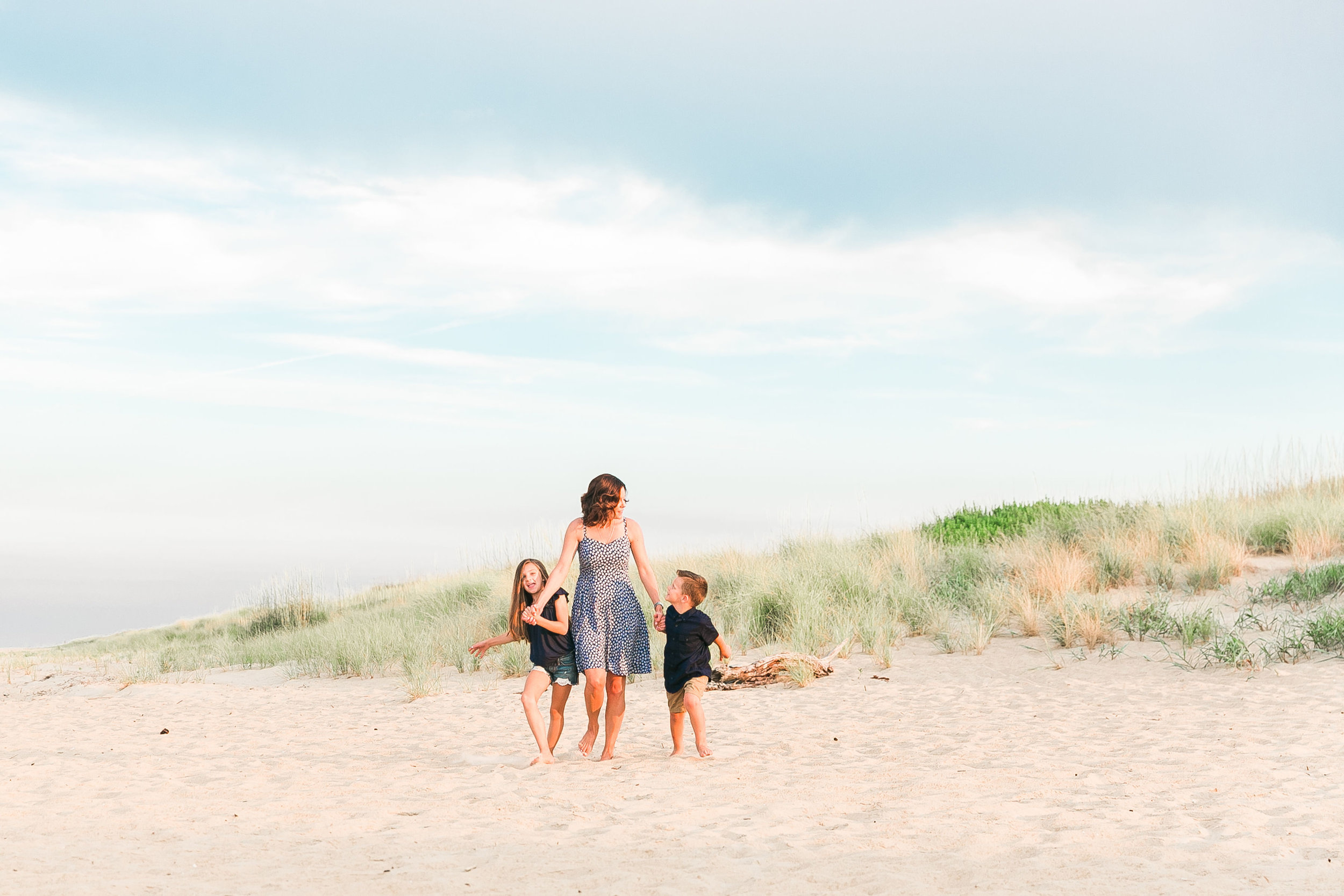 HMJ-BeachSession-152.jpg