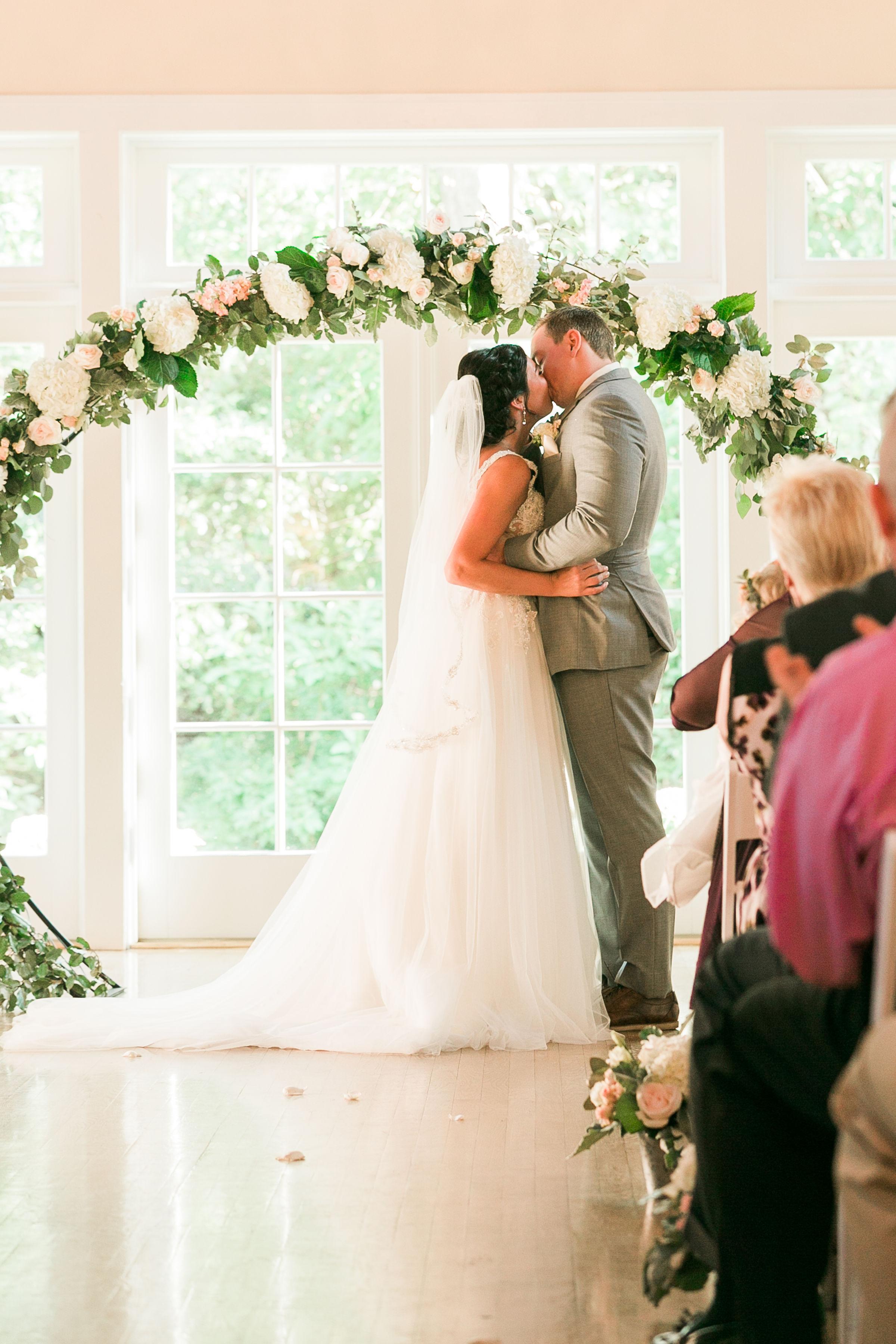 Nicole&Dustin_Ceremony-123.jpg