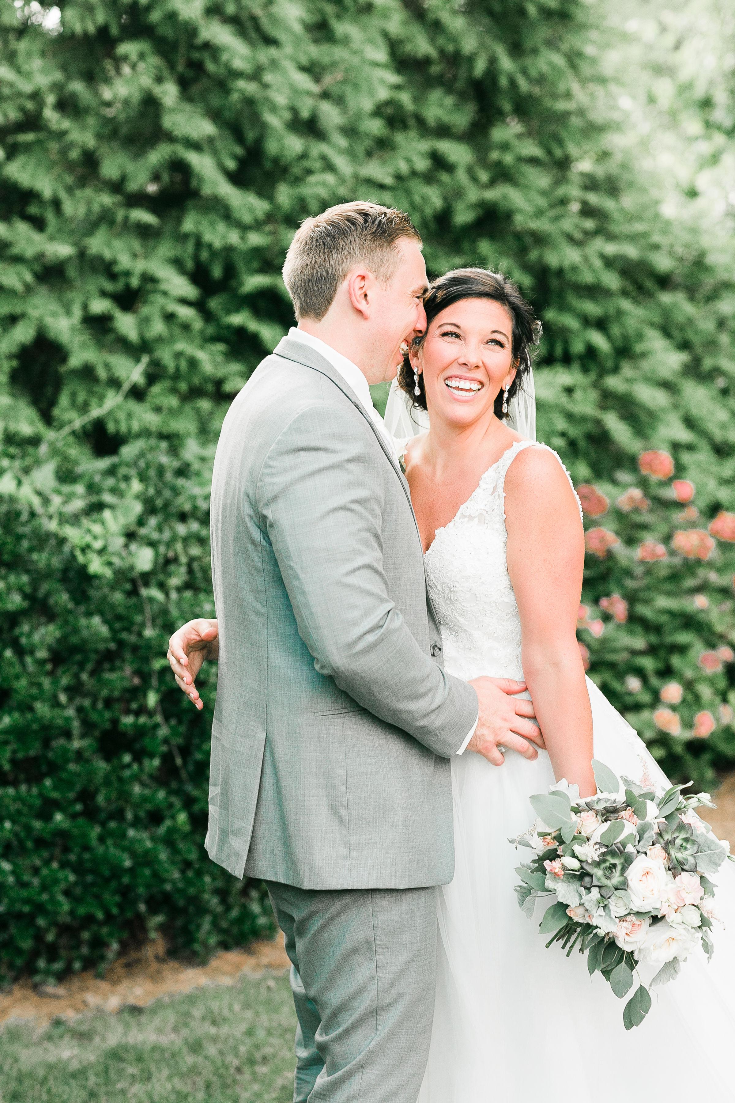 Nicole&Dustin_B&GPortraits-13.jpg