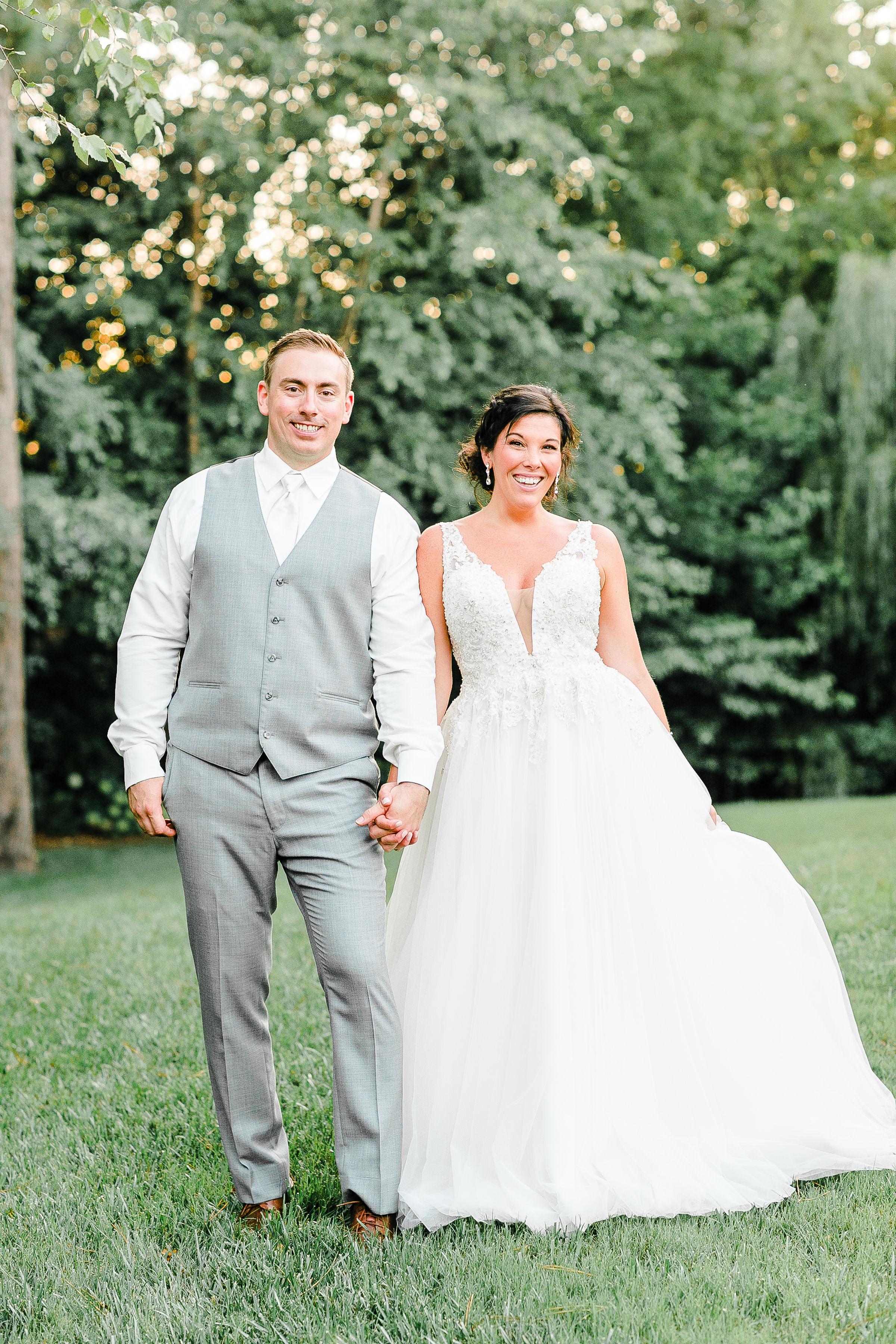 Nicole&Dustin_B&GPortraits-117.jpg