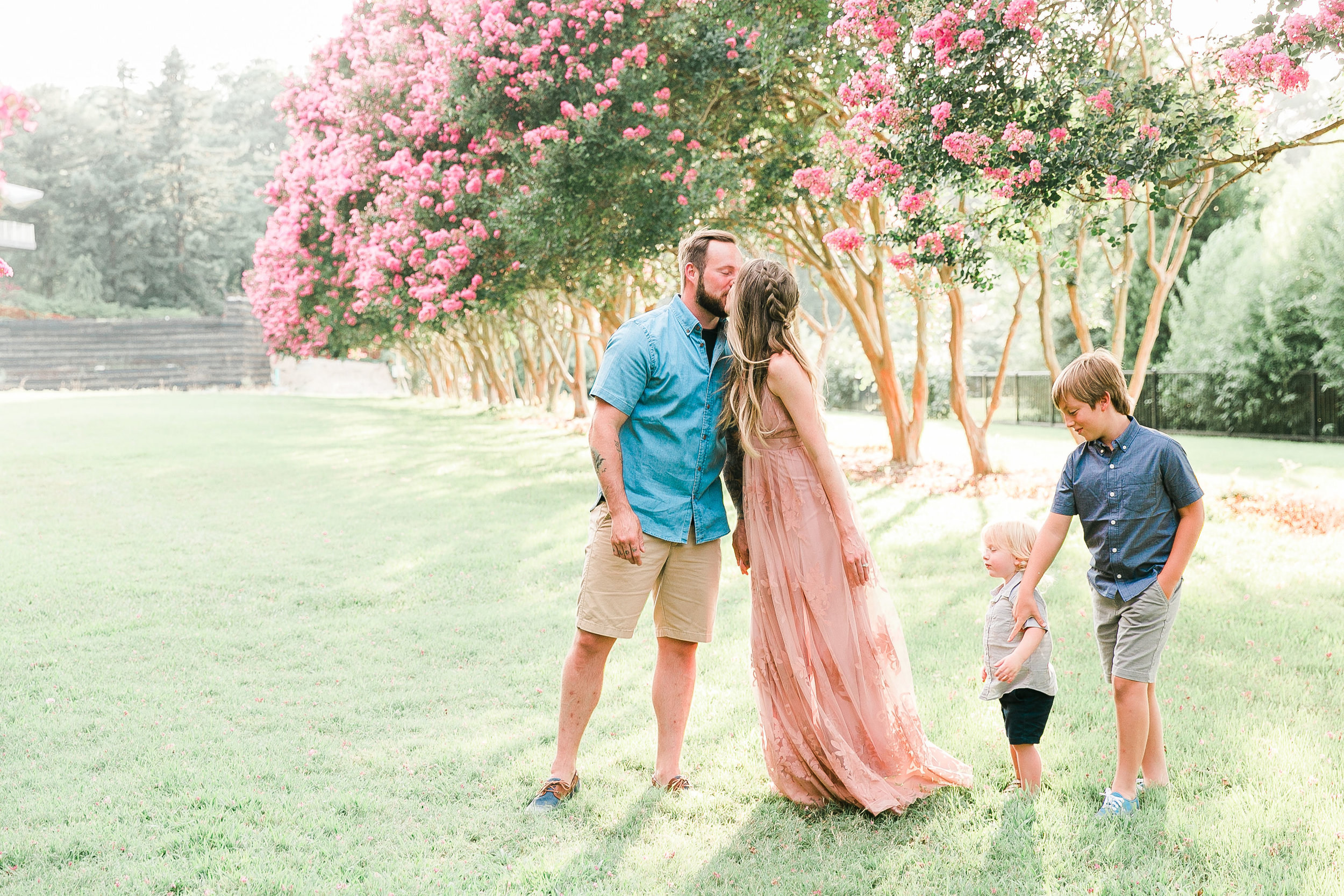 AyersFamily-SummerSession-30.jpg