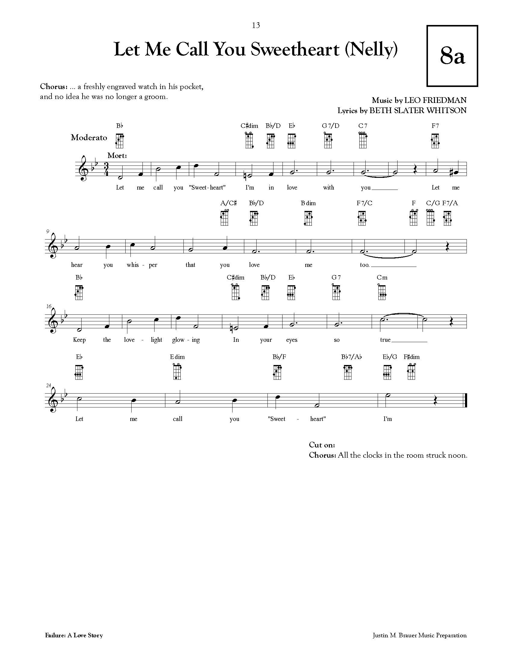 Failure A Love Story Vocal Score_Page_15.jpg