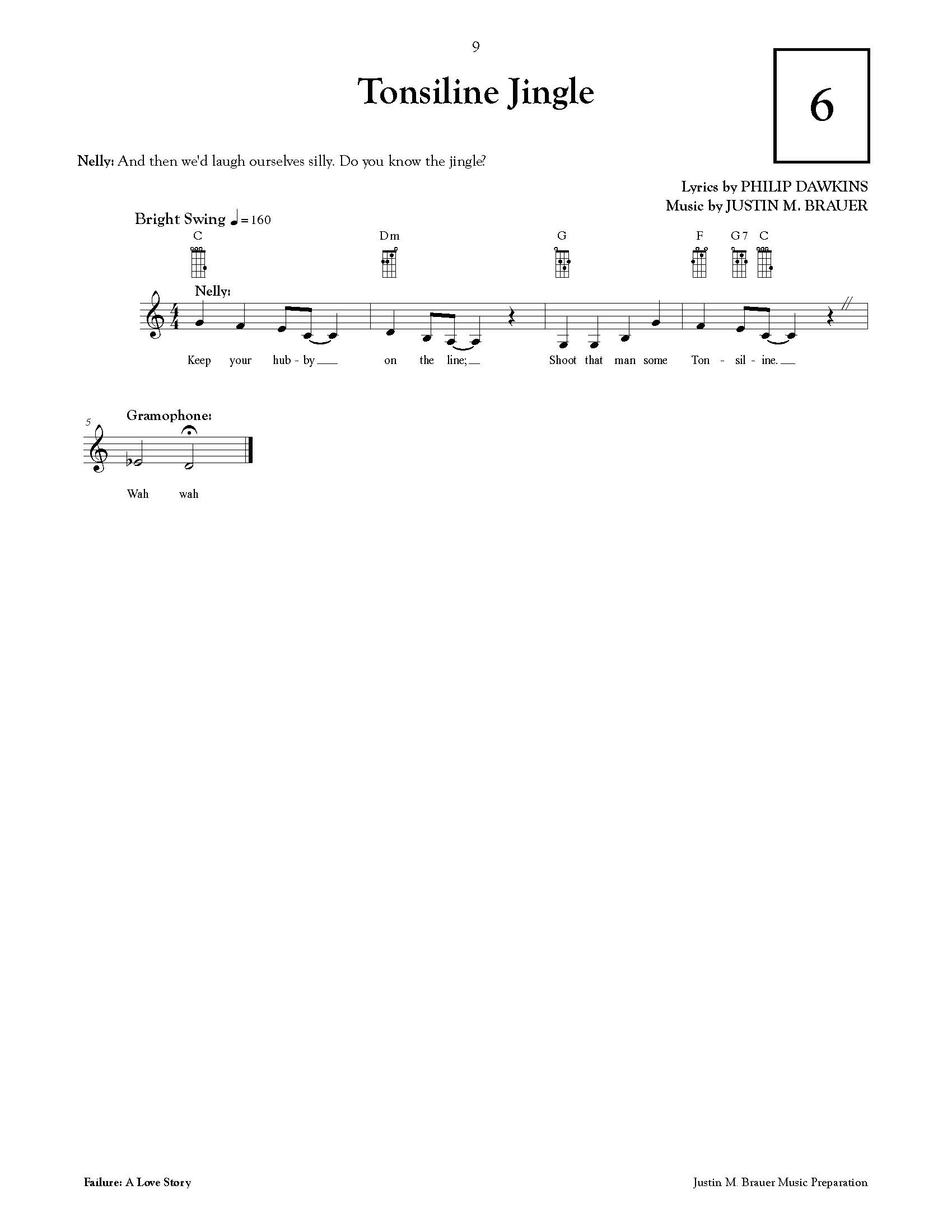 Failure A Love Story Vocal Score_Page_11.jpg