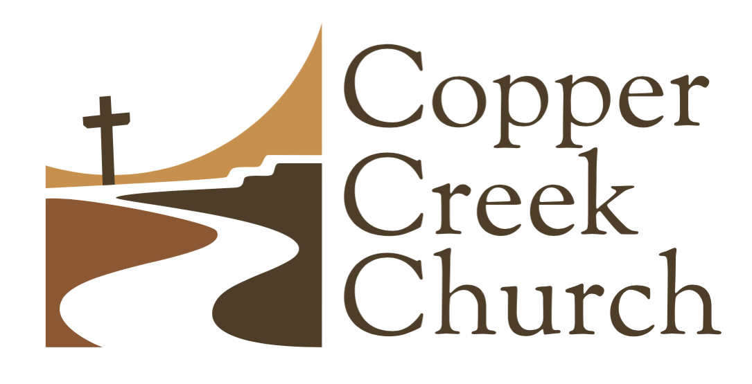 CCC_logo_web.png