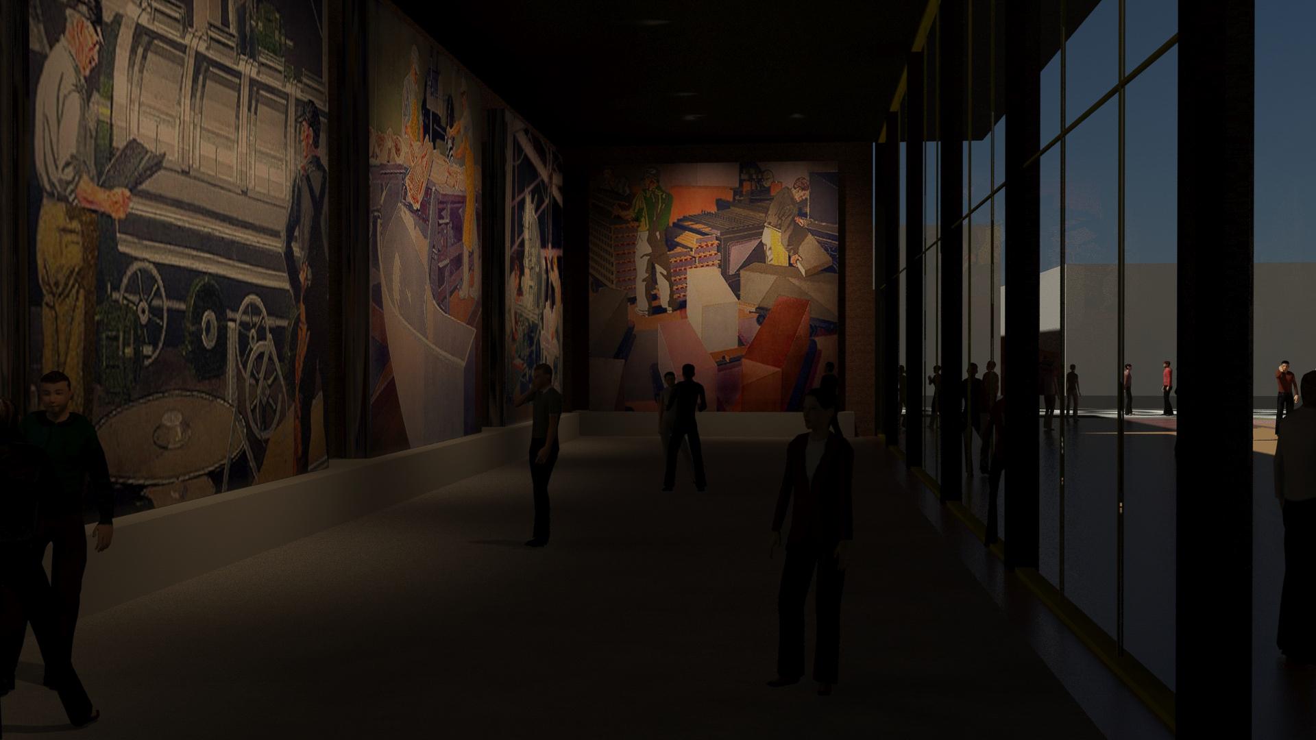murals-images--9.jpg