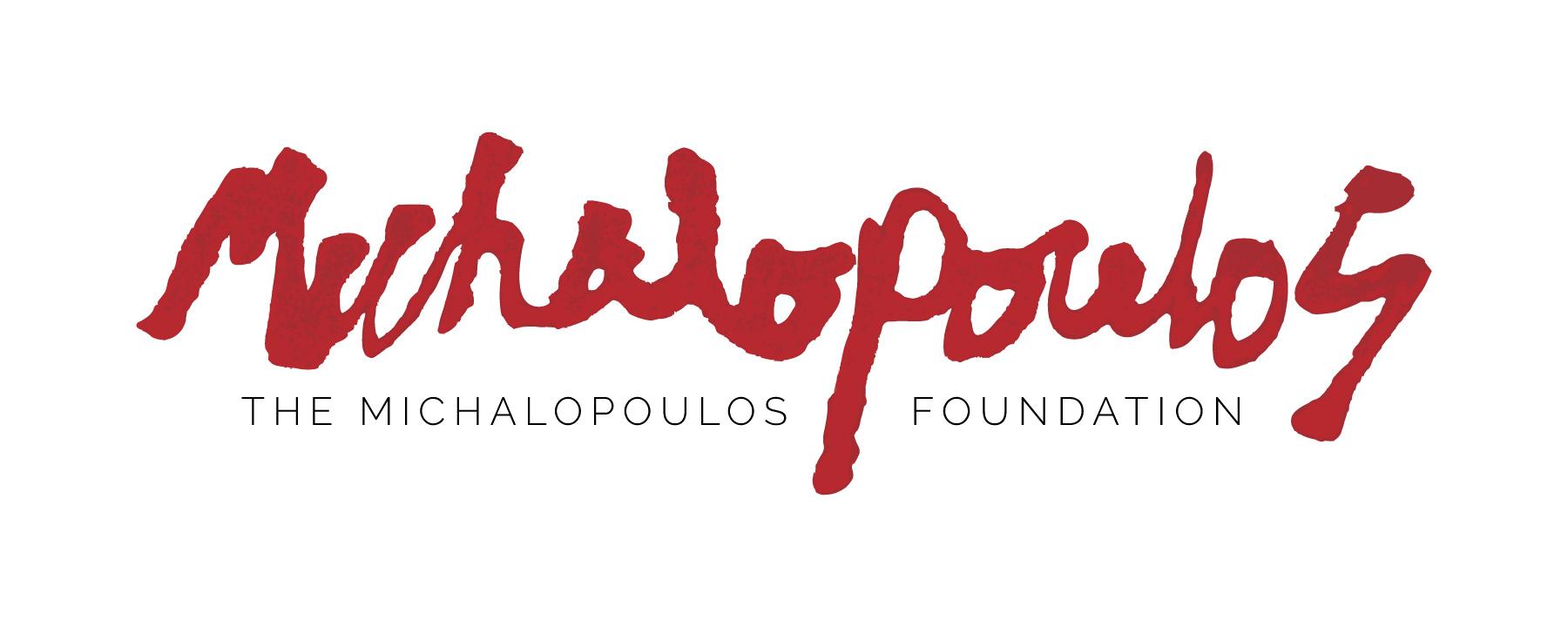 Michalopoulos Foundation - logo.jpg