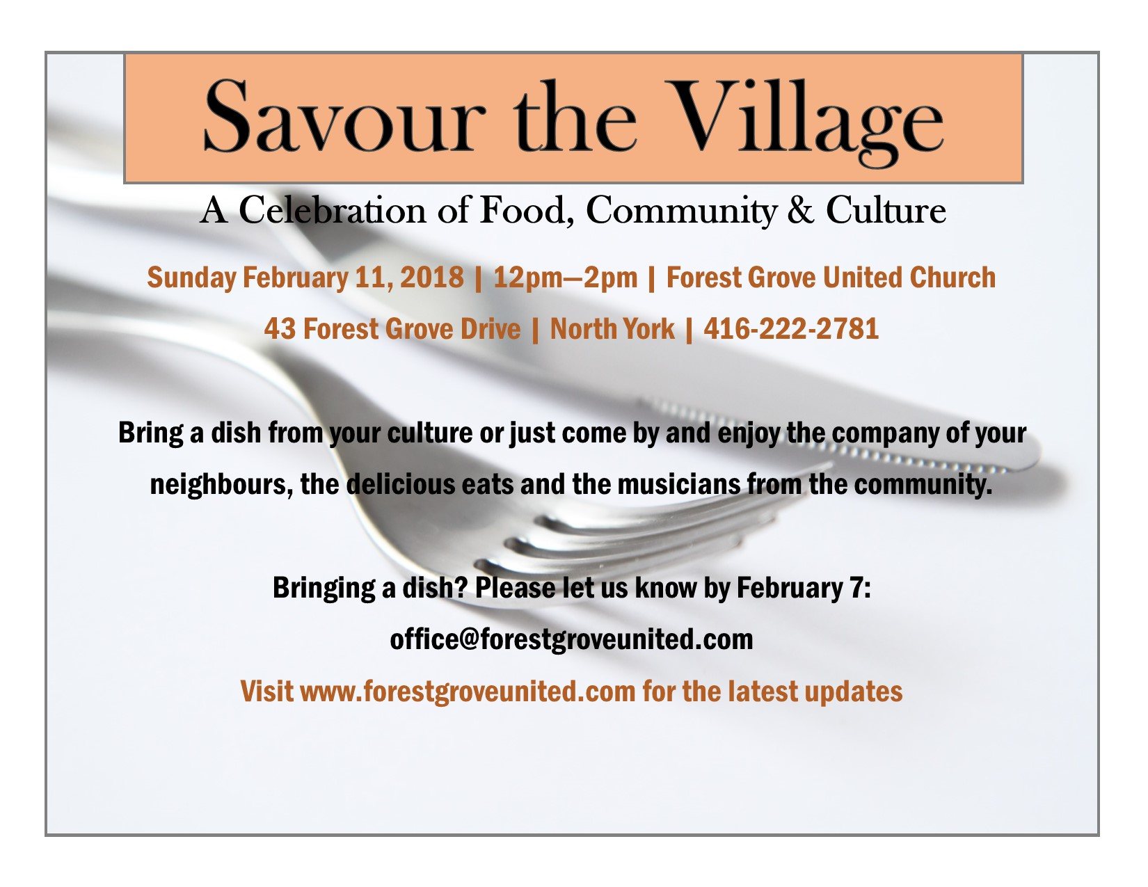 SavourtheVillage2018.jpg
