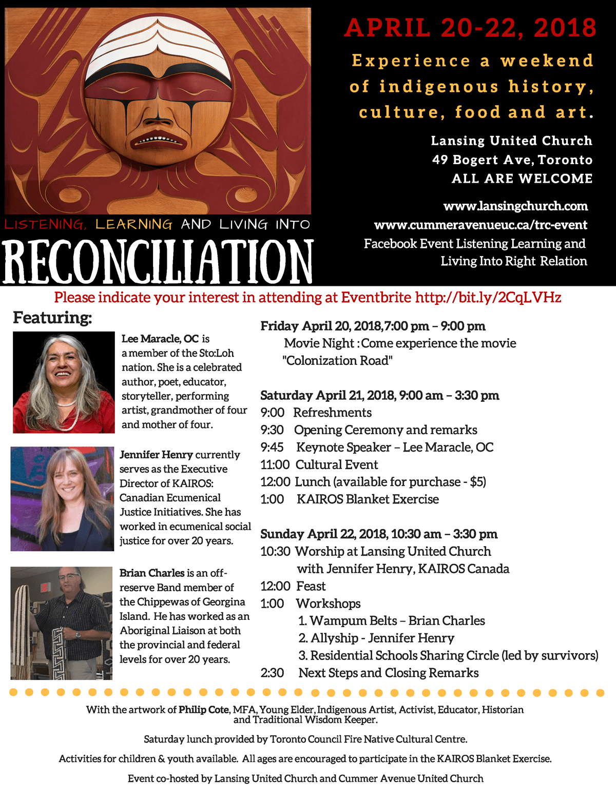 Listening,-Learning-and-Living--into-Reconciliation-Poster-Final-2.png