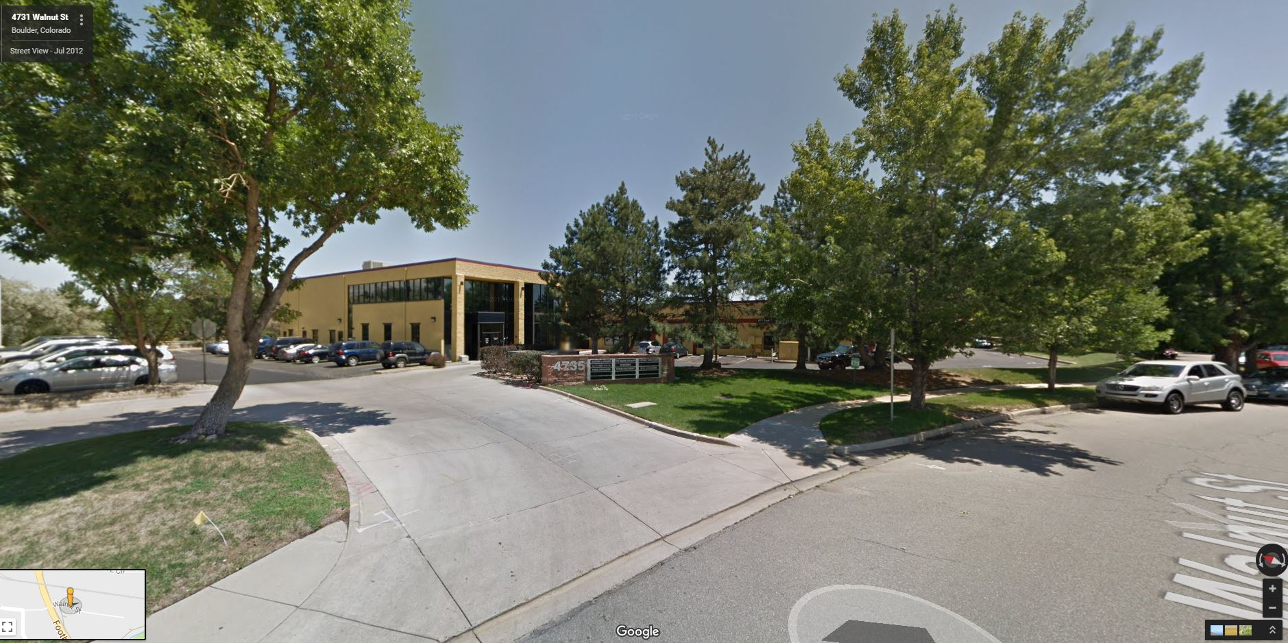 front street elevation -4731 Walnut St - Google Maps.jpg