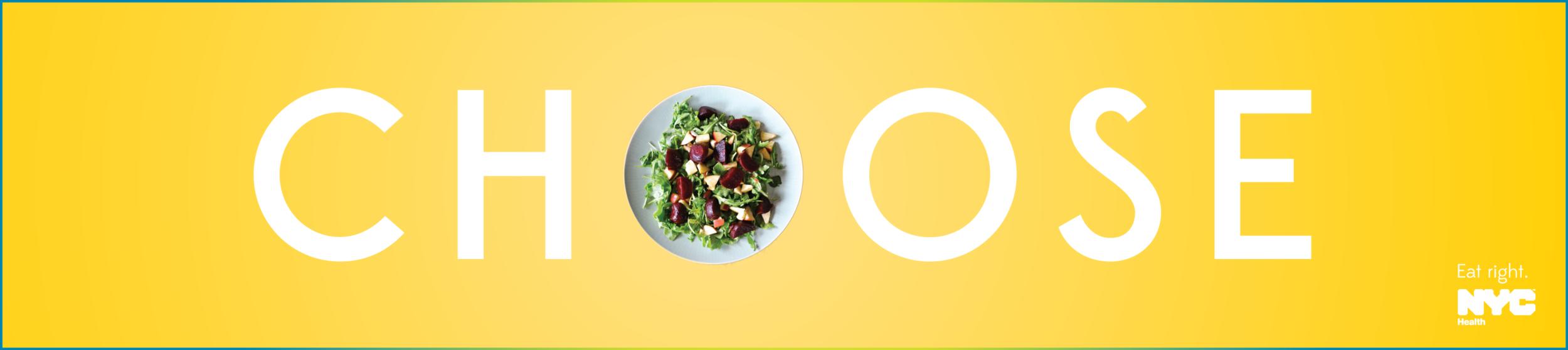 choose_salad.png