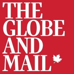 The Globe and Mail logo.jpg