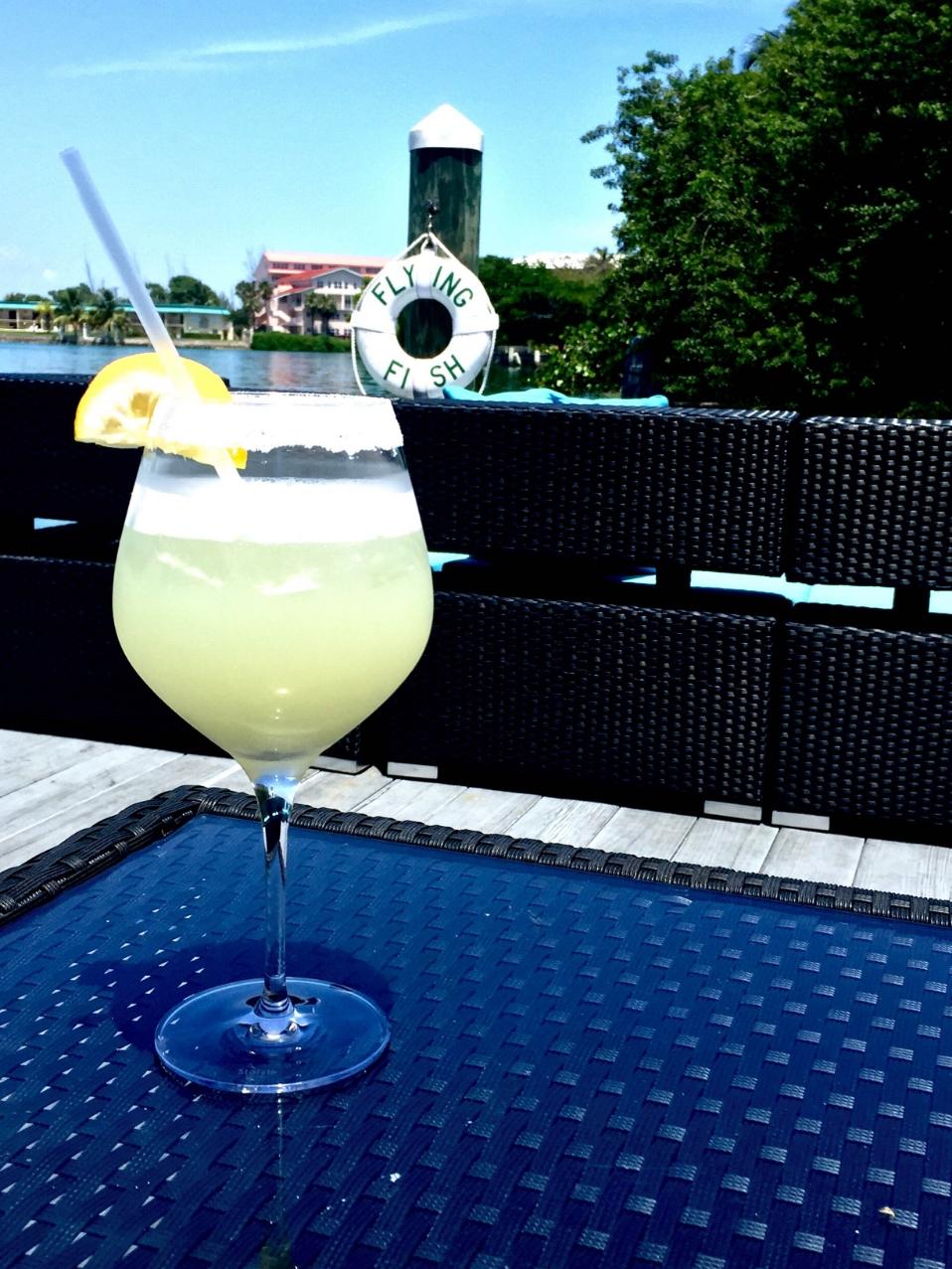 Rosemary Infused Lemonade.JPG