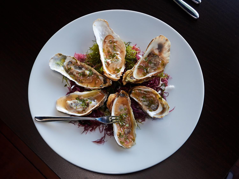 Mackeymedia - Flying Fish dishes 1013 full.jpg