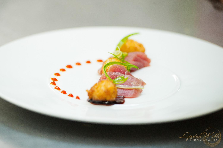 Flying Fish Restaurant-398 - Copy - Copy.jpg