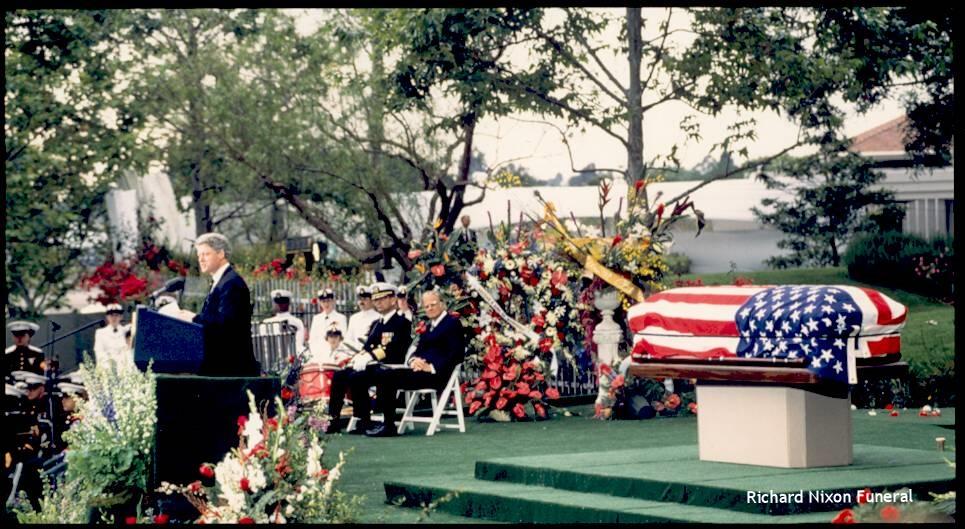 Nixon Funeral Clinton a #1.jpg