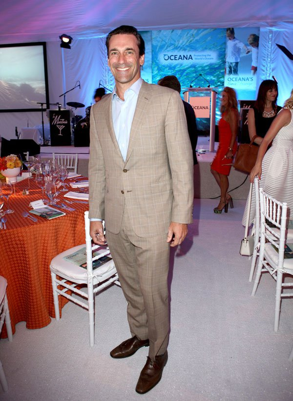 jon-hamm-oceana-seachange-summer-party-4.jpg