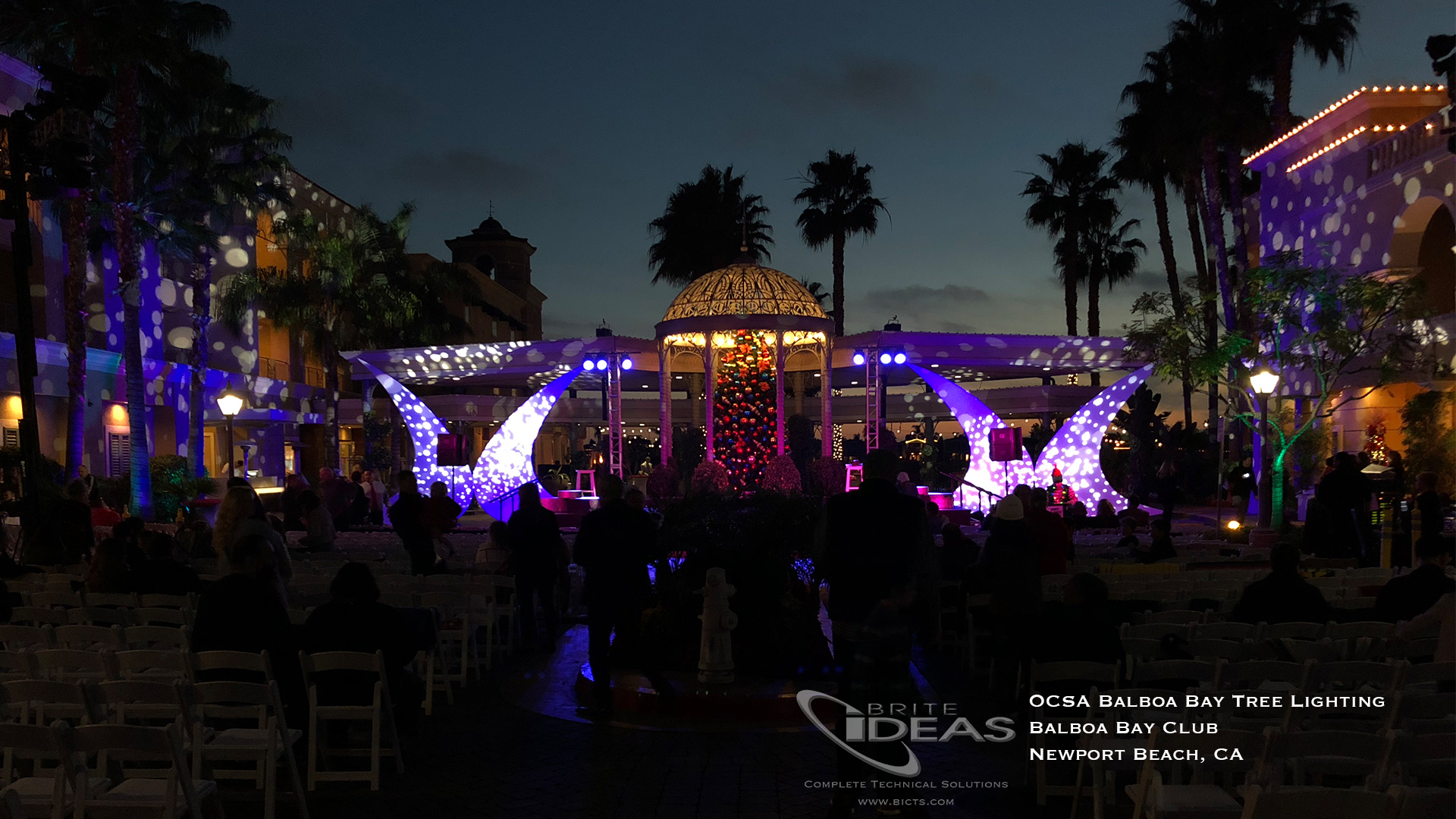 Balboa Bay Tree Lighting_2.jpg