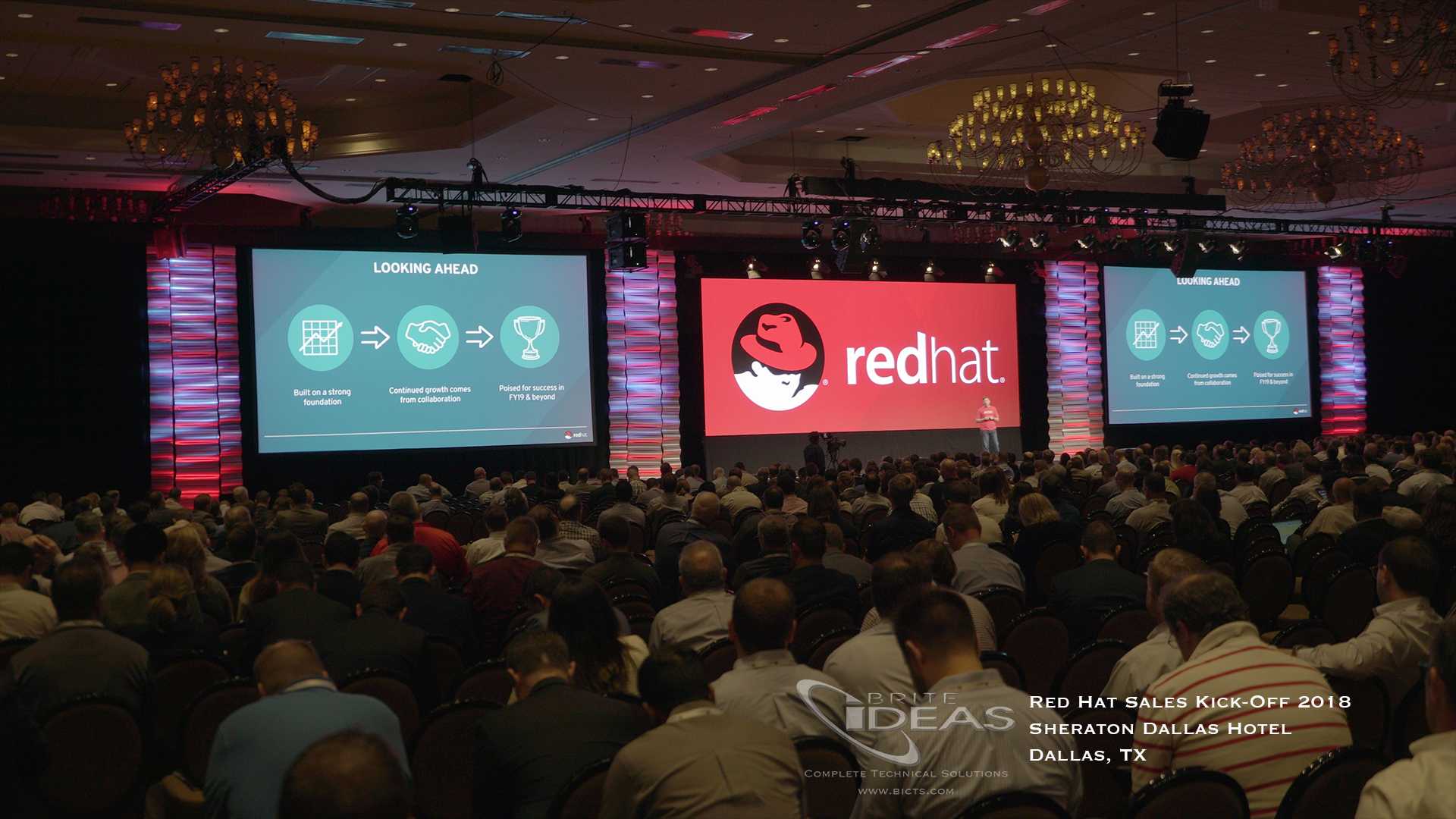 RedHat SKO_2018_1_Corporate.jpg