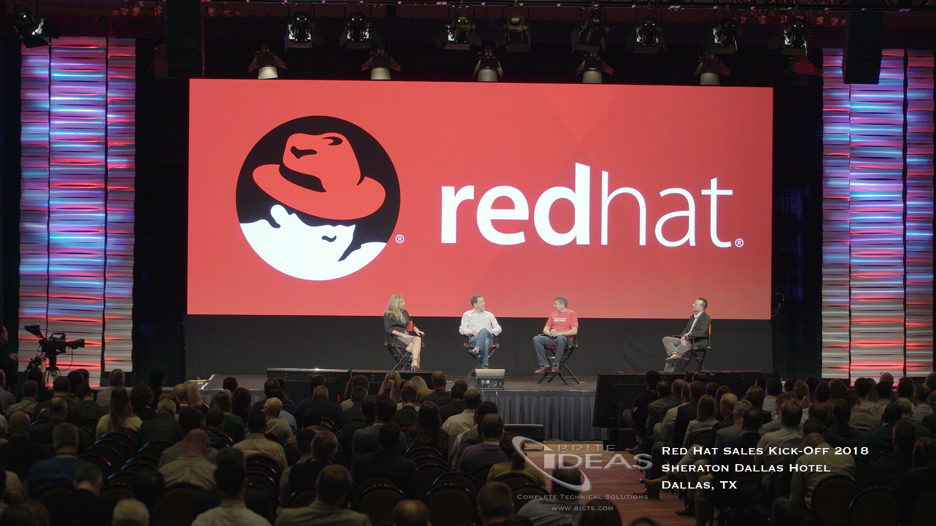 RedHat SKO_2018_3_Corporate.jpg