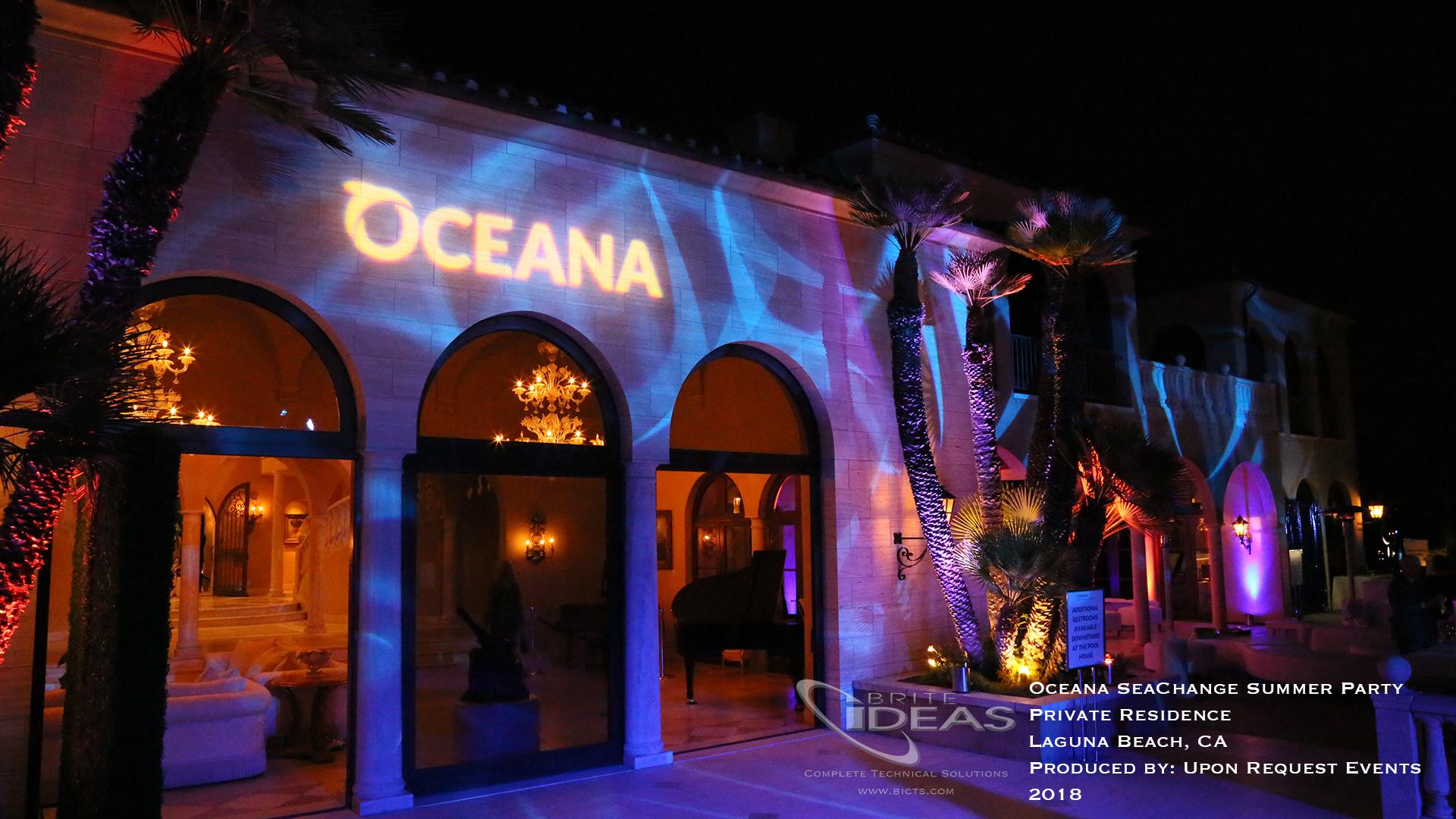 Oceana_2018_4_NonProfit.jpg