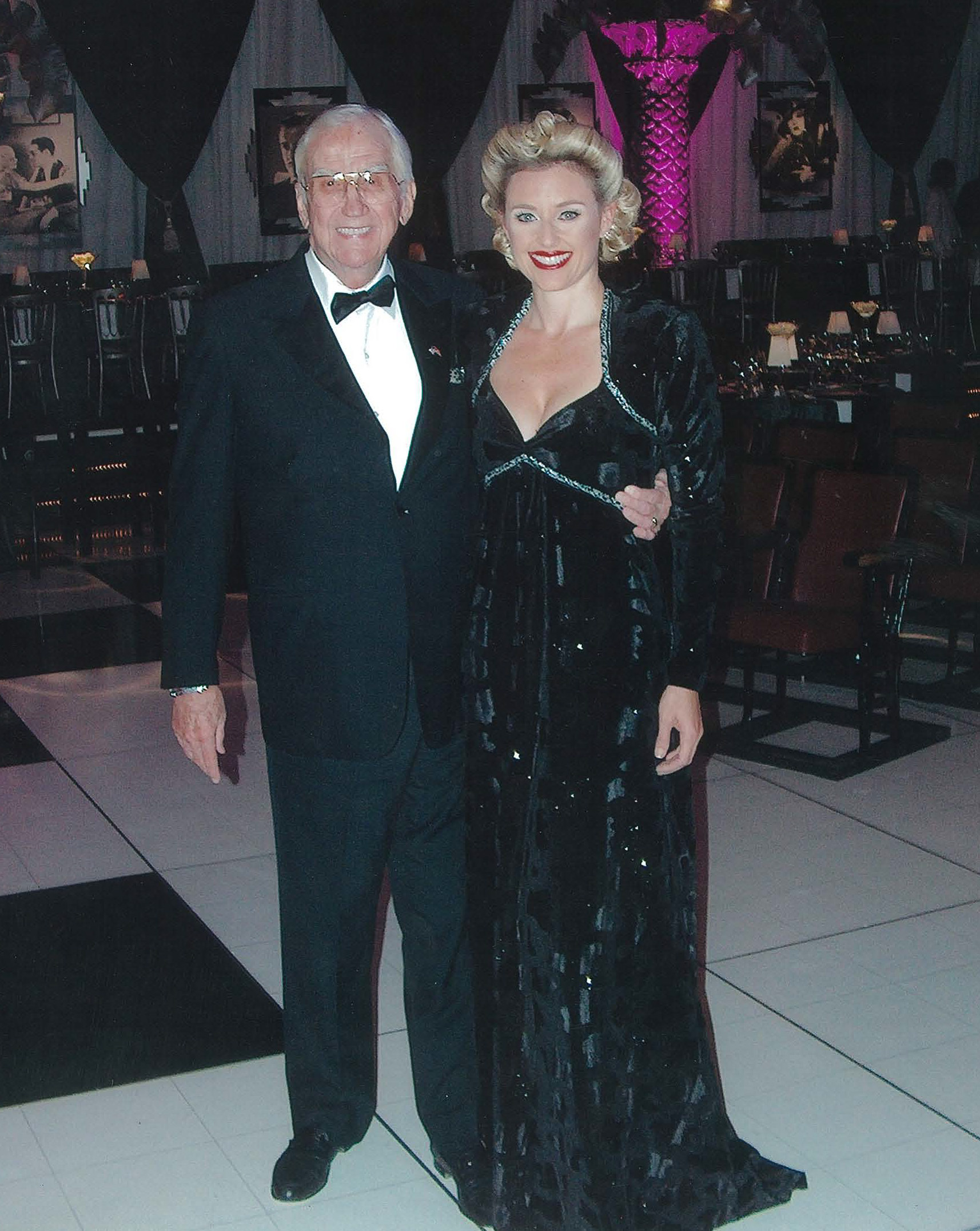 Ed McMahon and Bonnie Foster.jpg