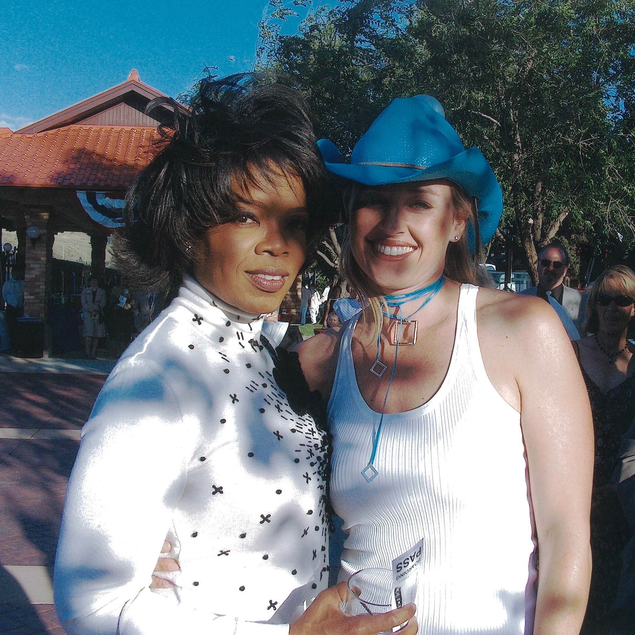 Bonnie Foster with Oprah.jpg