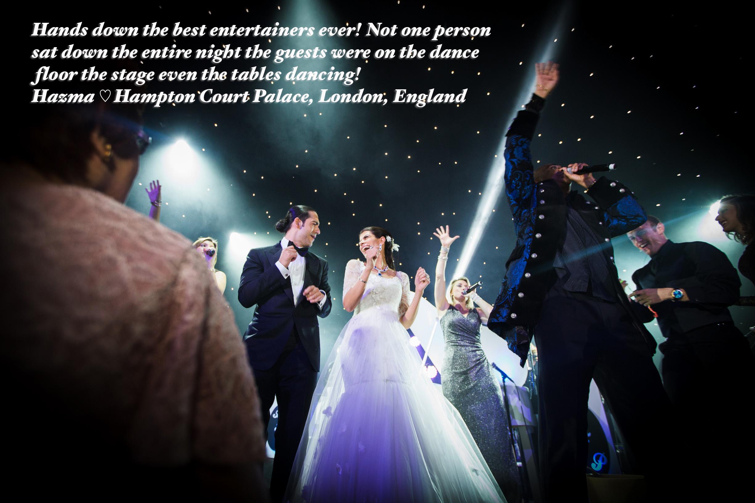 Hazma Quote Wedding Music.jpg