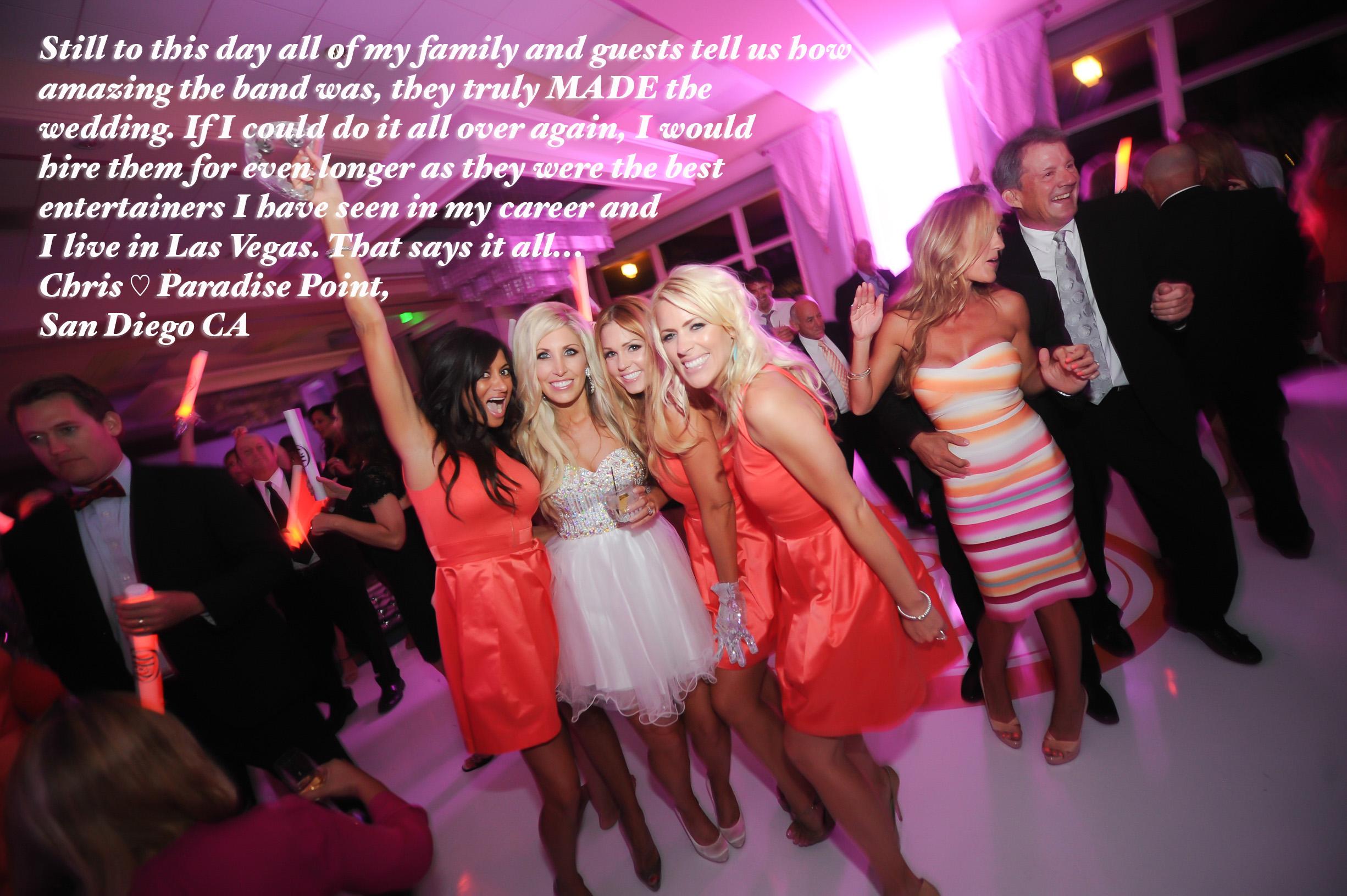 Chris Quote Wedding Music.jpg
