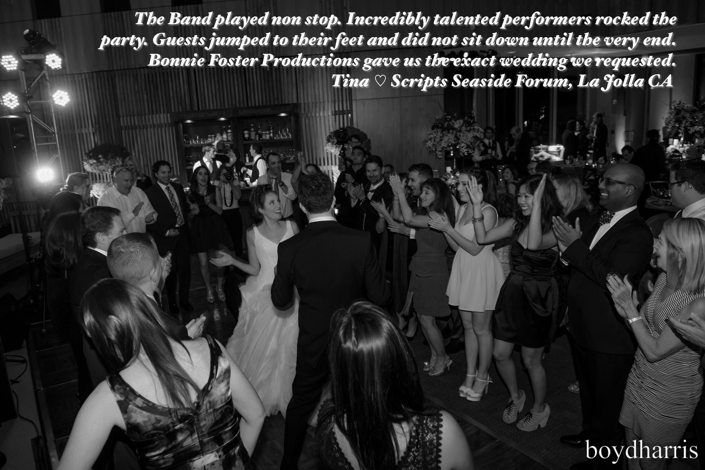 Tina Wedding Music Quote.jpg