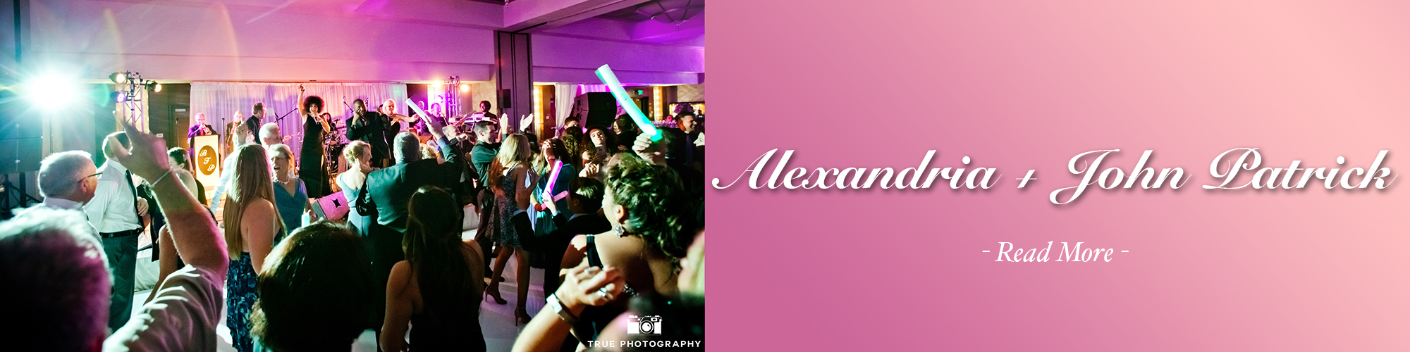 Wedding Band Alexandria & John-Patrick.jpg