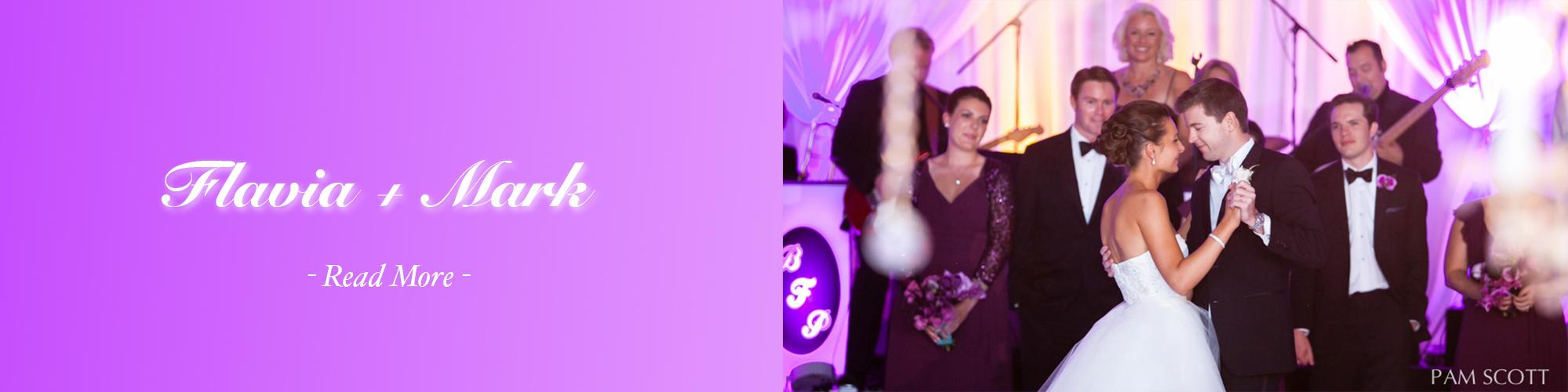 Wedding Music Flavia & Mark.jpg