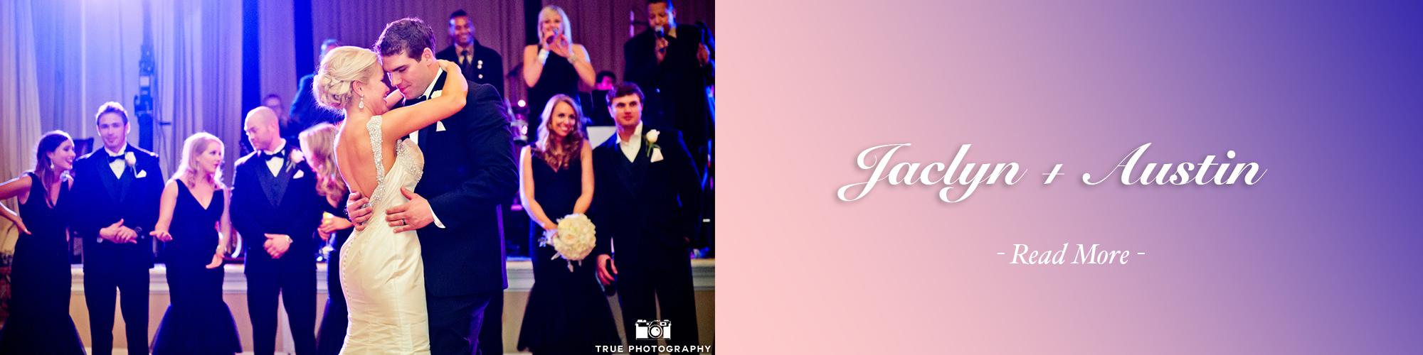 Wedding Music Jaclyn & Ausin.jpg