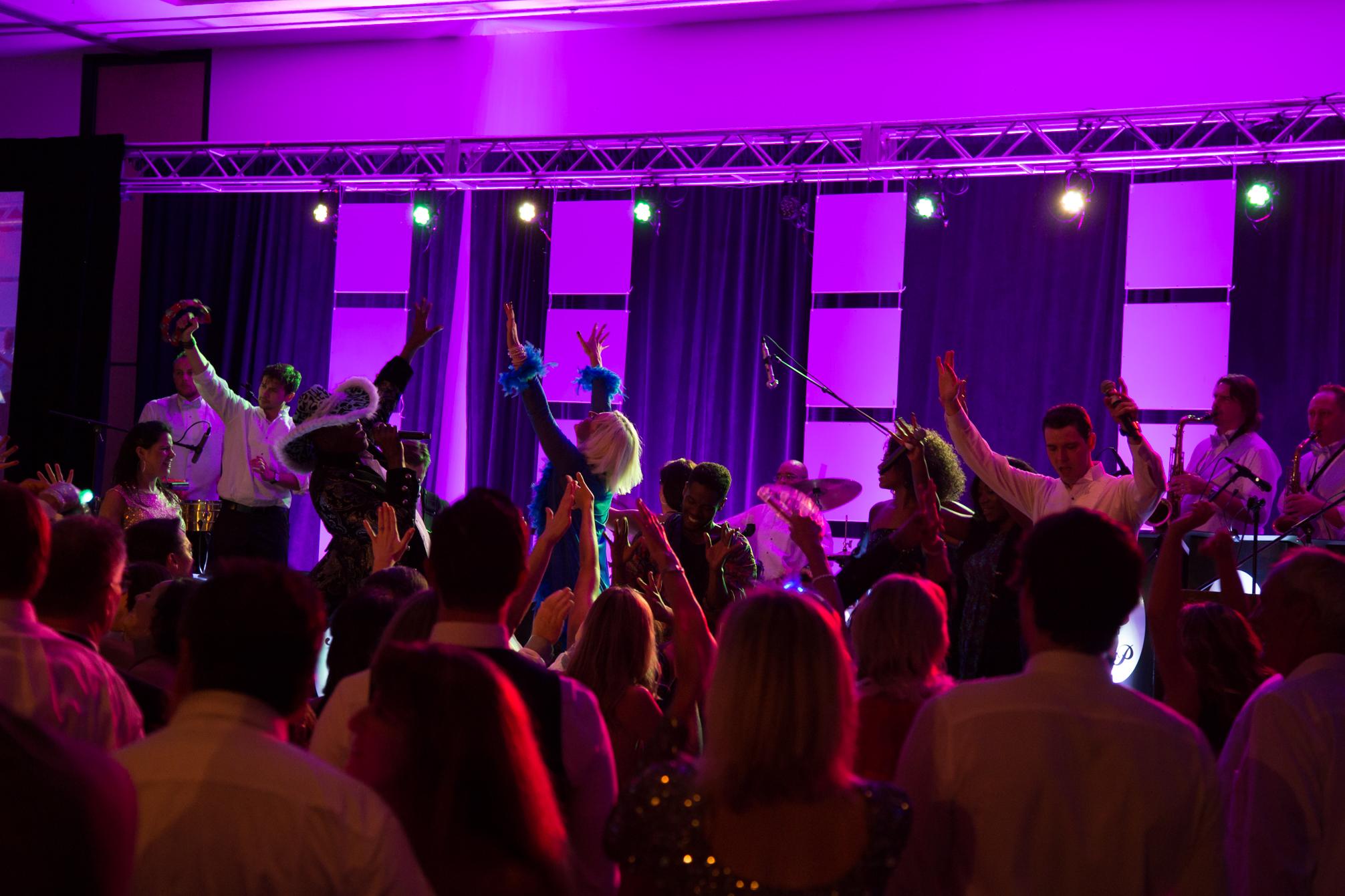 boysandgirlsclub2015-2-9.jpg