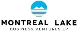 Montreal Lake Business Ventures