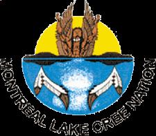 Montreal Lake Cree Nation